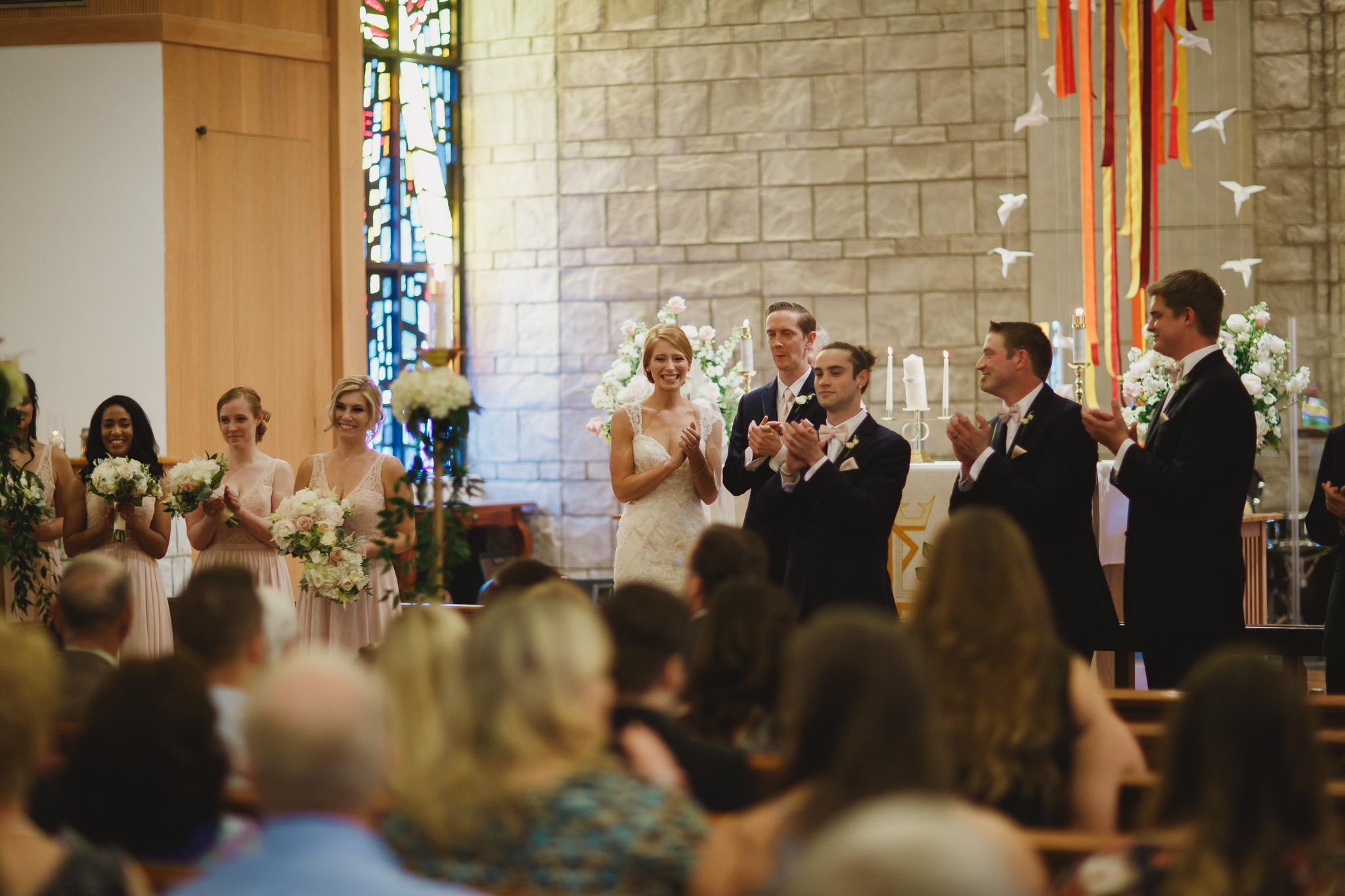 Michael and Kelly - the ashton depot - wedding DFW - wedding photographer- elizalde photography (42 of 150).jpg
