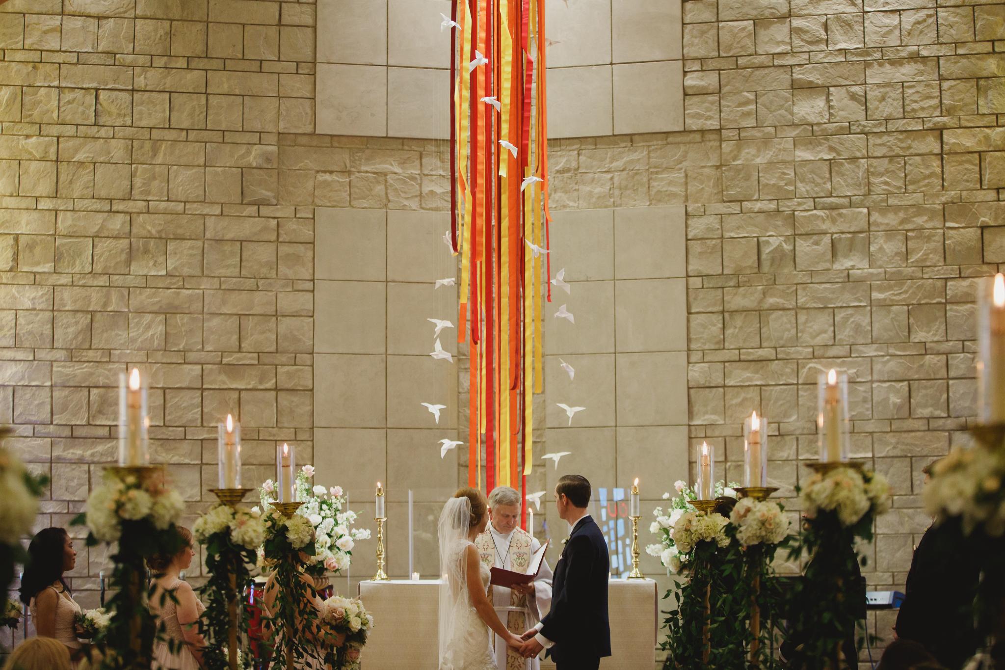 Michael and Kelly - the ashton depot - wedding DFW - wedding photographer- elizalde photography (43 of 150).jpg
