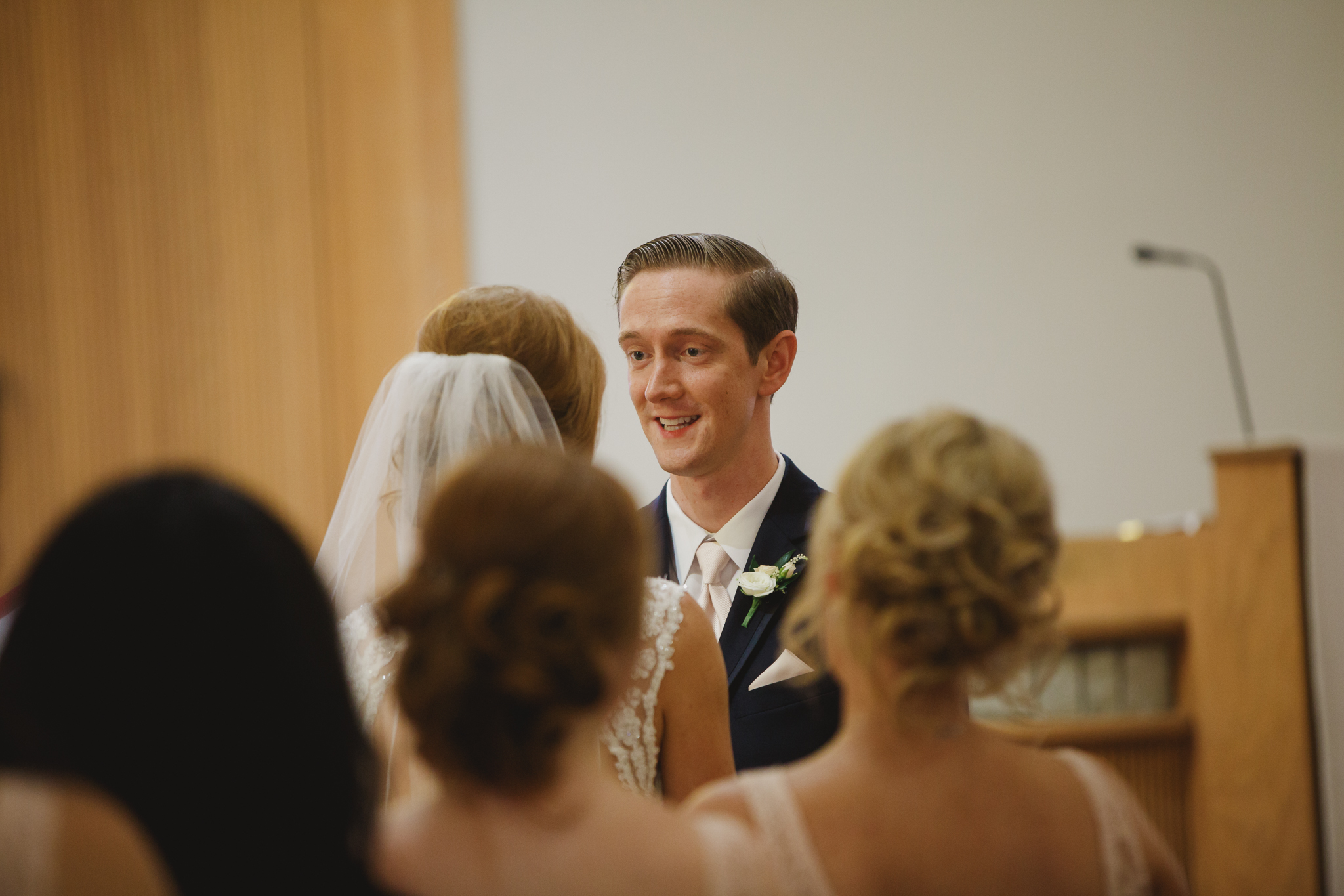 Michael and Kelly - the ashton depot - wedding DFW - wedding photographer- elizalde photography (45 of 150).jpg