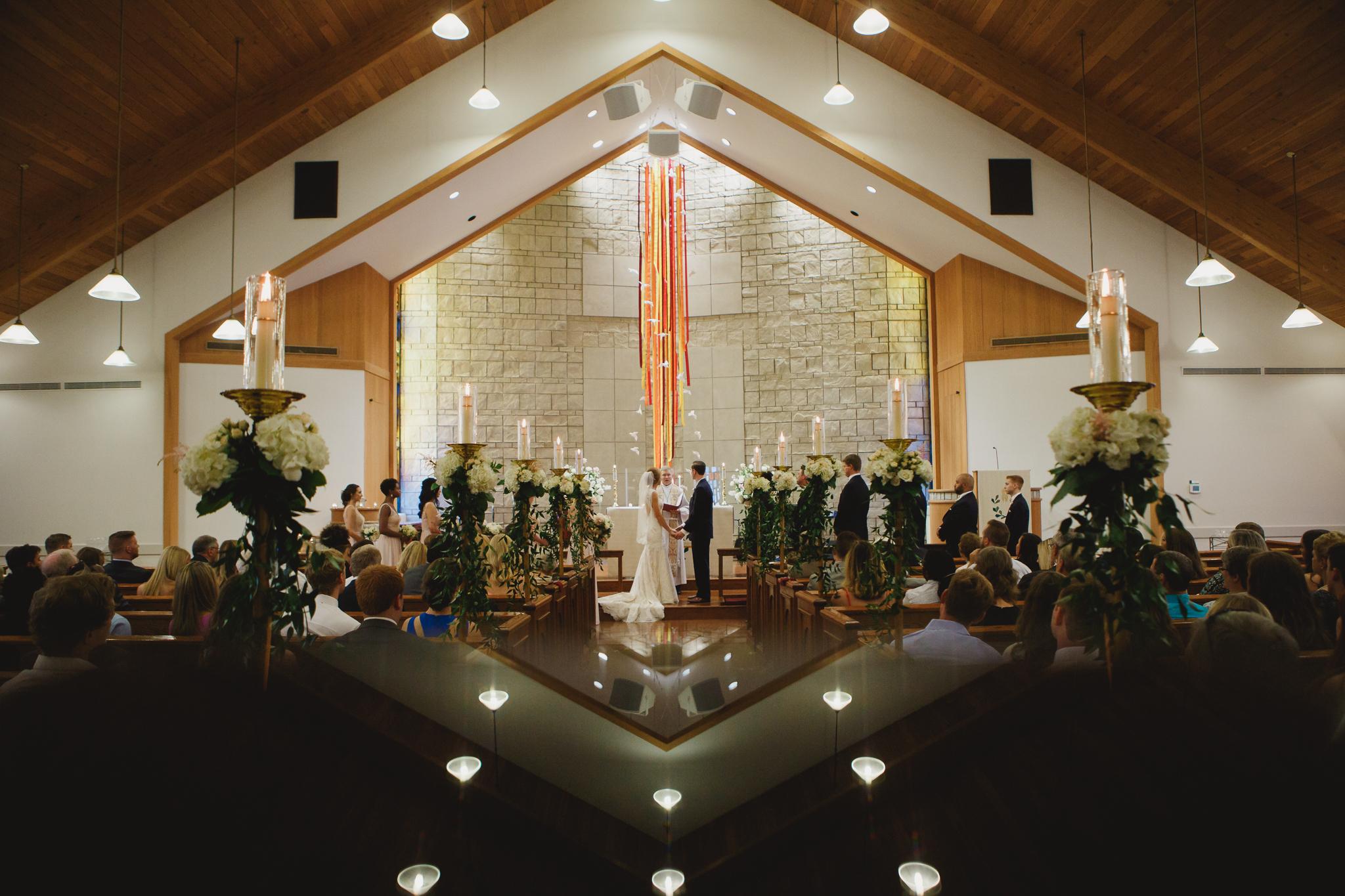 Michael and Kelly - the ashton depot - wedding DFW - wedding photographer- elizalde photography (44 of 150).jpg