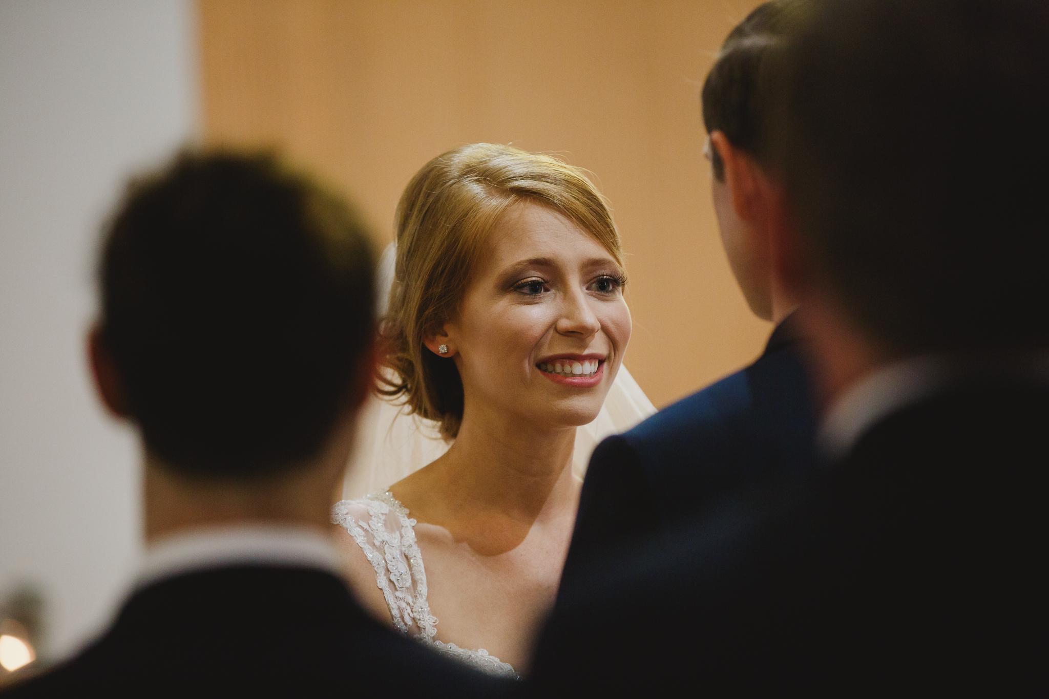 Michael and Kelly - the ashton depot - wedding DFW - wedding photographer- elizalde photography (46 of 150).jpg