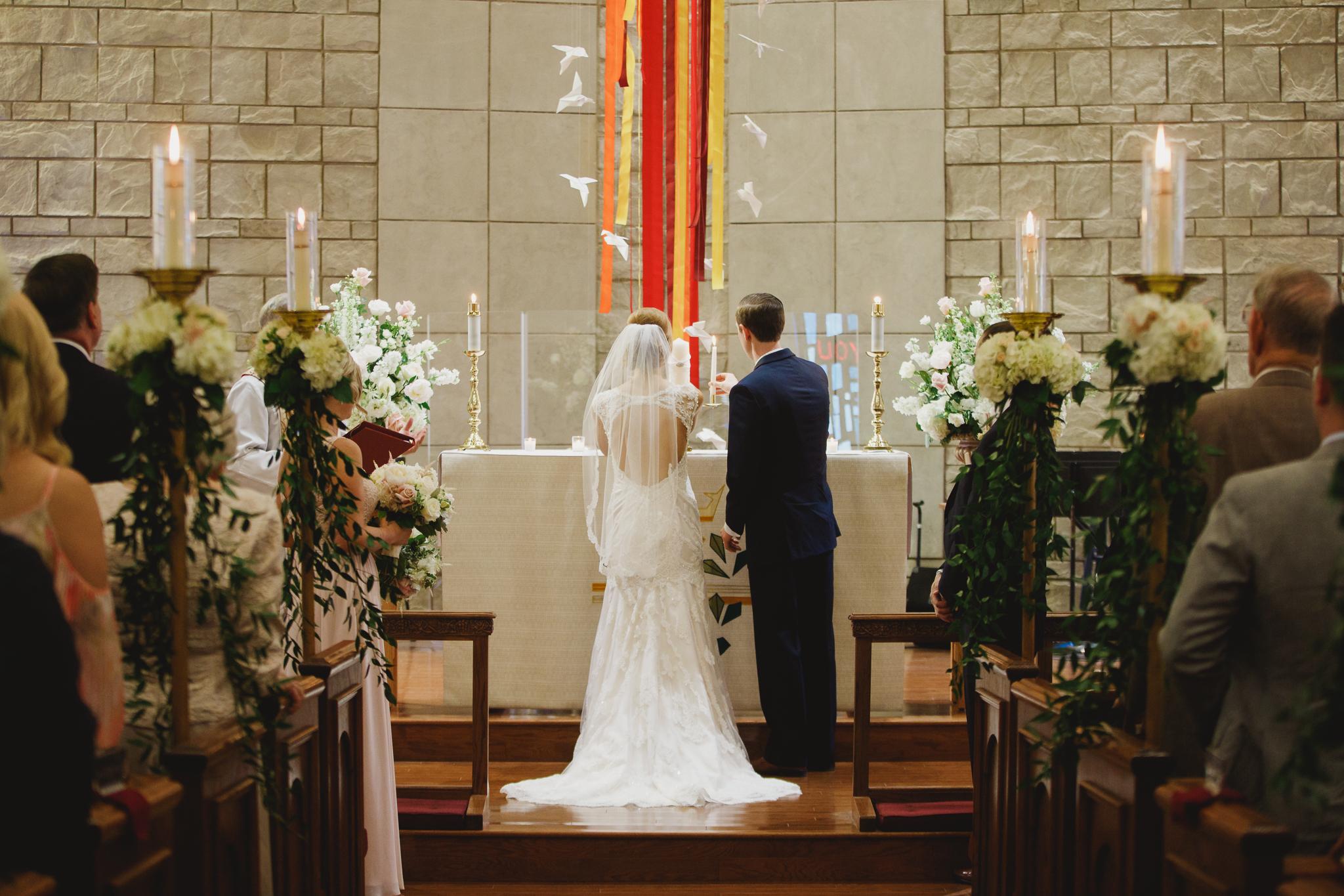 Michael and Kelly - the ashton depot - wedding DFW - wedding photographer- elizalde photography (48 of 150).jpg
