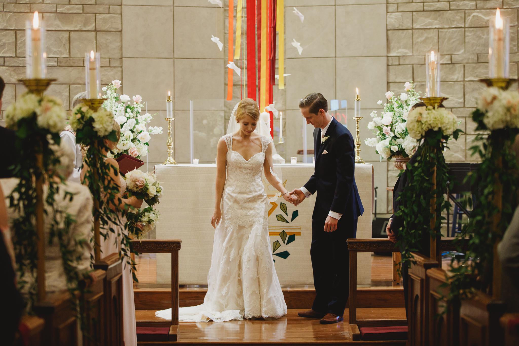 Michael and Kelly - the ashton depot - wedding DFW - wedding photographer- elizalde photography (49 of 150).jpg