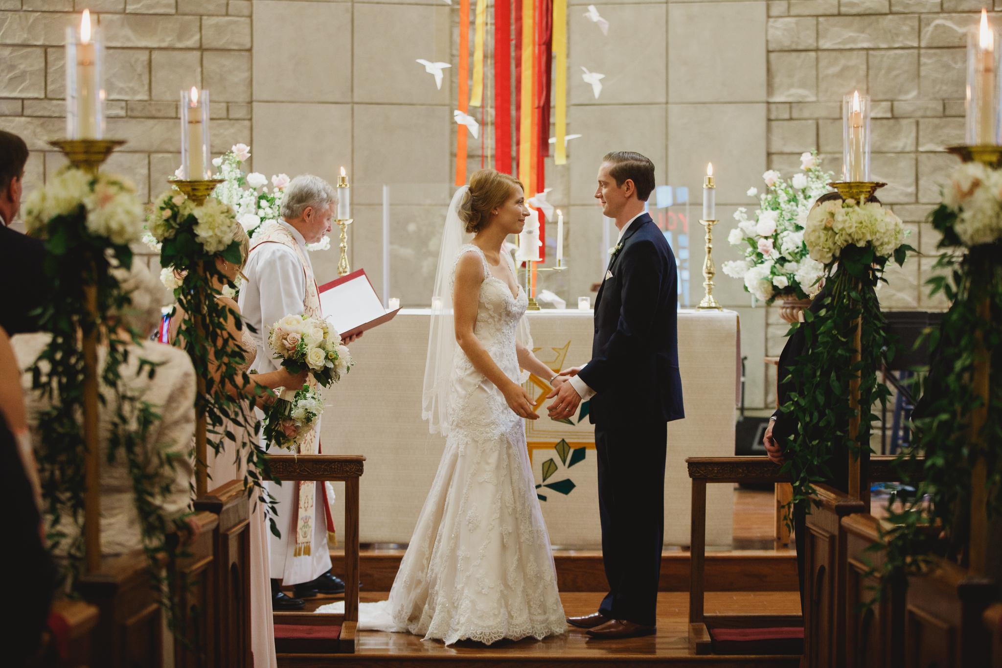 Michael and Kelly - the ashton depot - wedding DFW - wedding photographer- elizalde photography (50 of 150).jpg