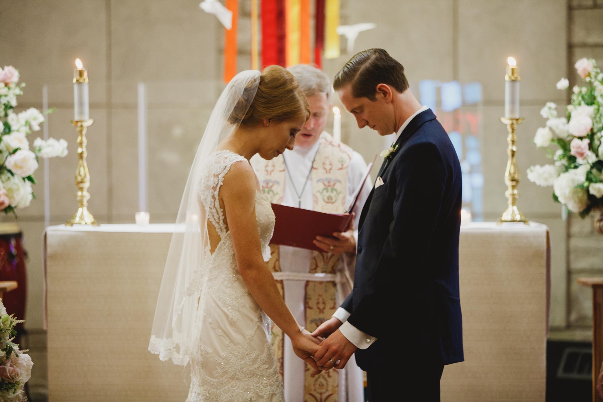 Michael and Kelly - the ashton depot - wedding DFW - wedding photographer- elizalde photography (51 of 150).jpg