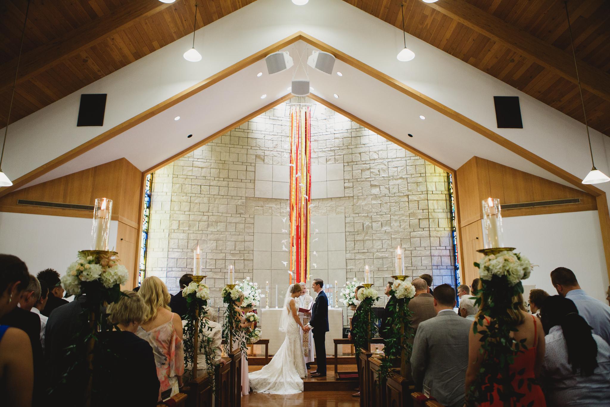 Michael and Kelly - the ashton depot - wedding DFW - wedding photographer- elizalde photography (52 of 150).jpg