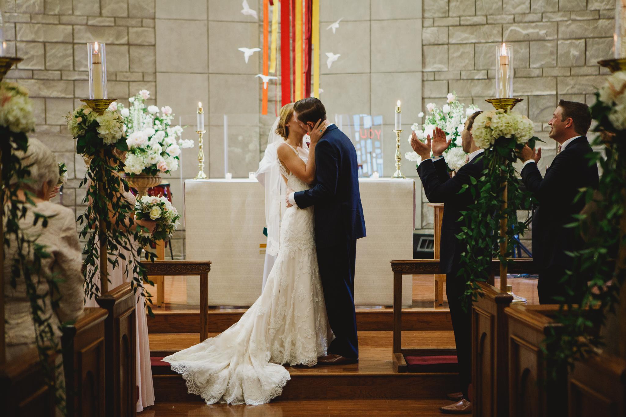 Michael and Kelly - the ashton depot - wedding DFW - wedding photographer- elizalde photography (54 of 150).jpg