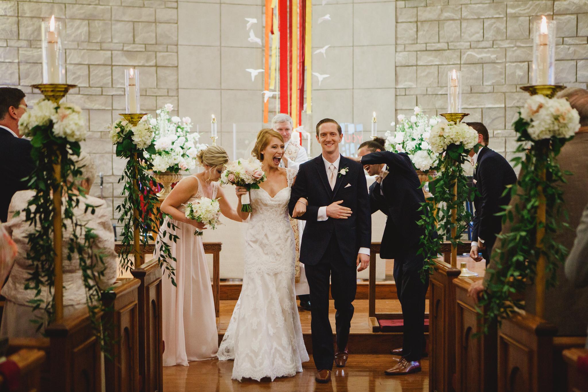 Michael and Kelly - the ashton depot - wedding DFW - wedding photographer- elizalde photography (55 of 150).jpg