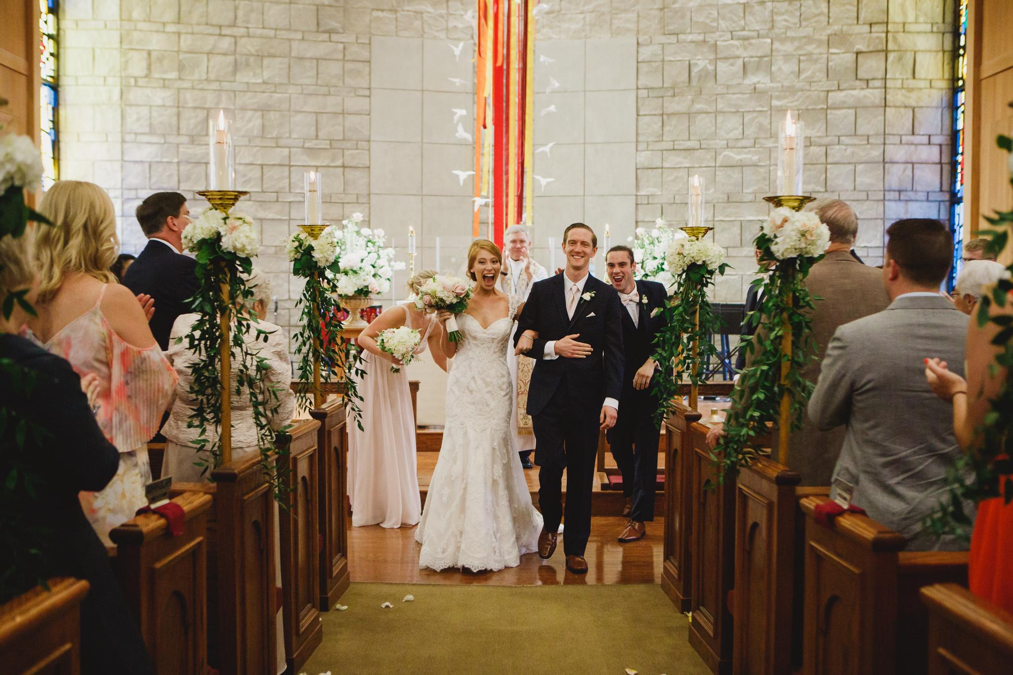 Michael and Kelly - the ashton depot - wedding DFW - wedding photographer- elizalde photography (56 of 150).jpg