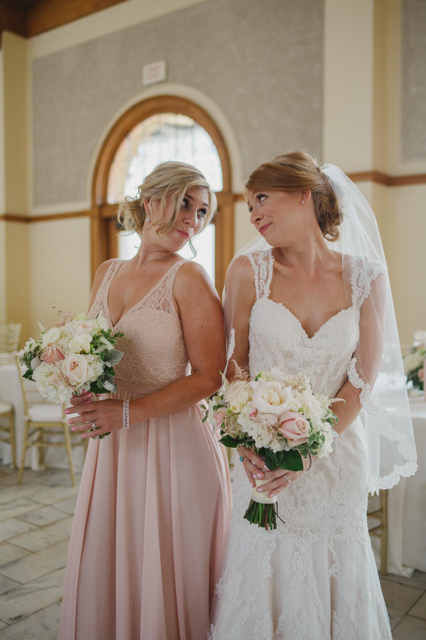 Michael and Kelly - the ashton depot - wedding DFW - wedding photographer- elizalde photography (60 of 150).jpg