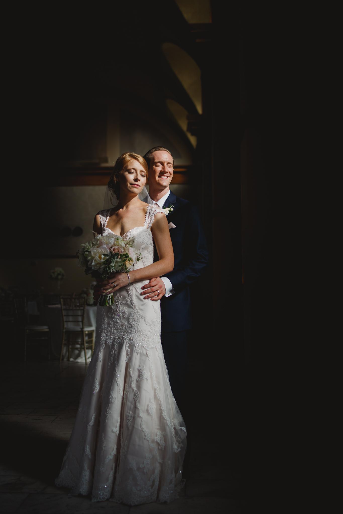 Michael and Kelly - the ashton depot - wedding DFW - wedding photographer- elizalde photography (63 of 150).jpg