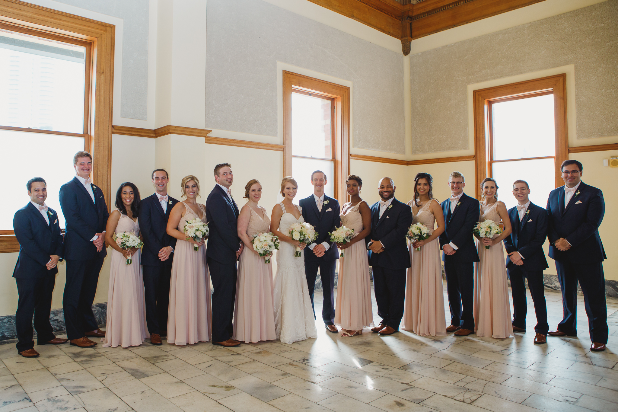 Michael and Kelly - the ashton depot - wedding DFW - wedding photographer- elizalde photography (62 of 150).jpg