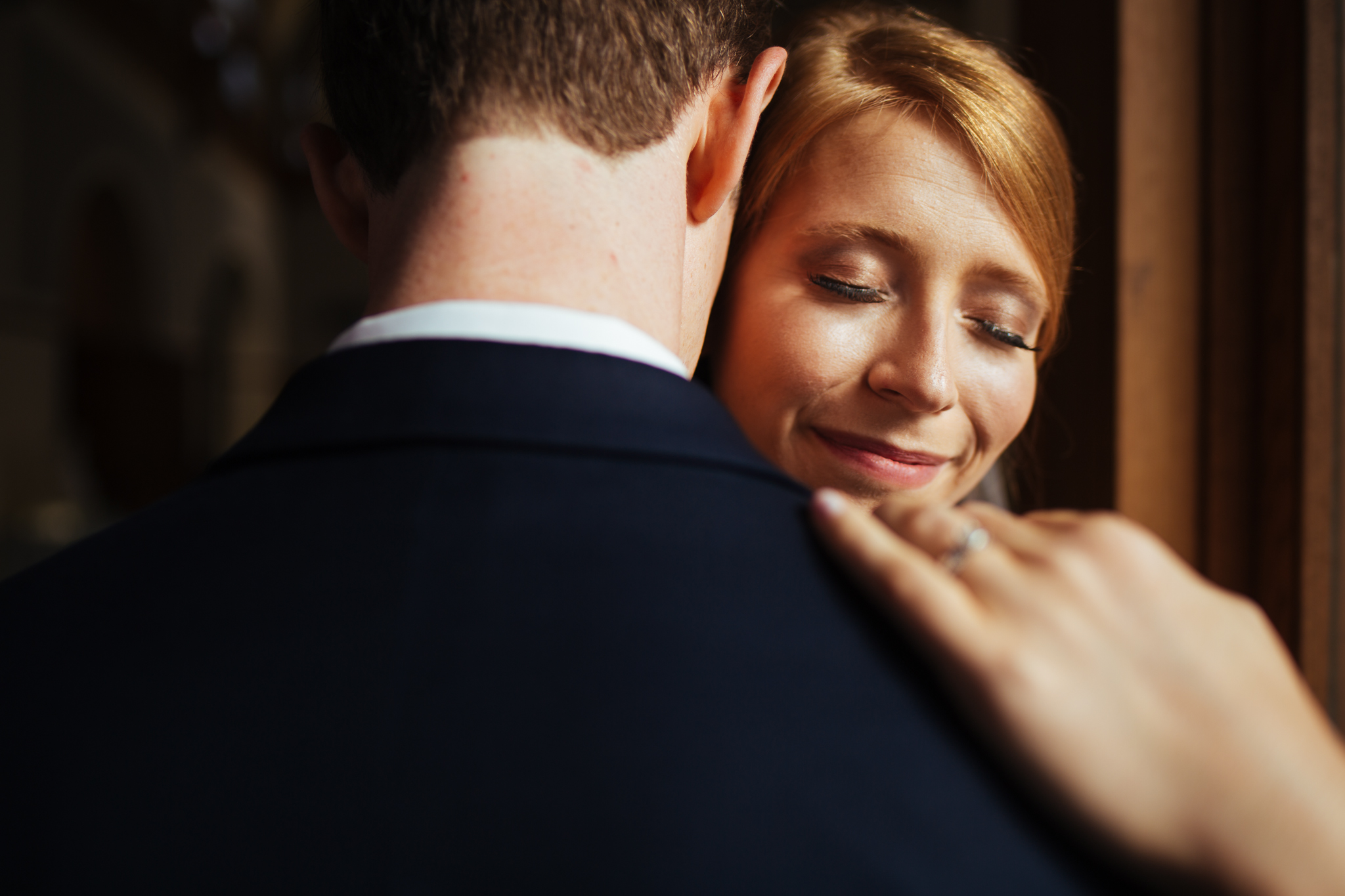 Michael and Kelly - the ashton depot - wedding DFW - wedding photographer- elizalde photography (66 of 150).jpg