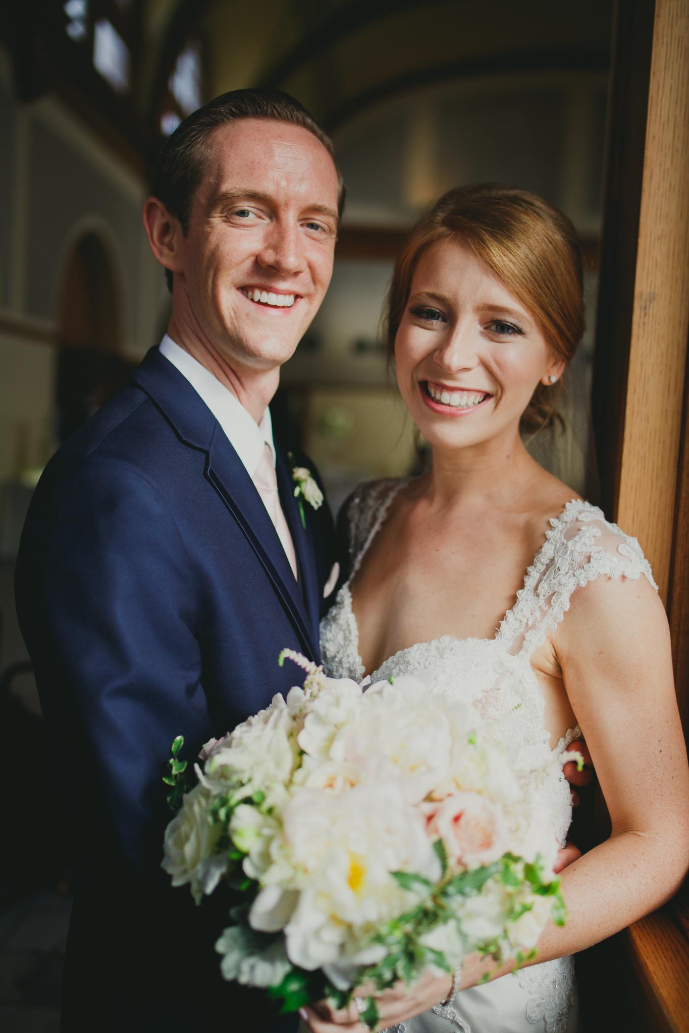 Michael and Kelly - the ashton depot - wedding DFW - wedding photographer- elizalde photography (65 of 150).jpg