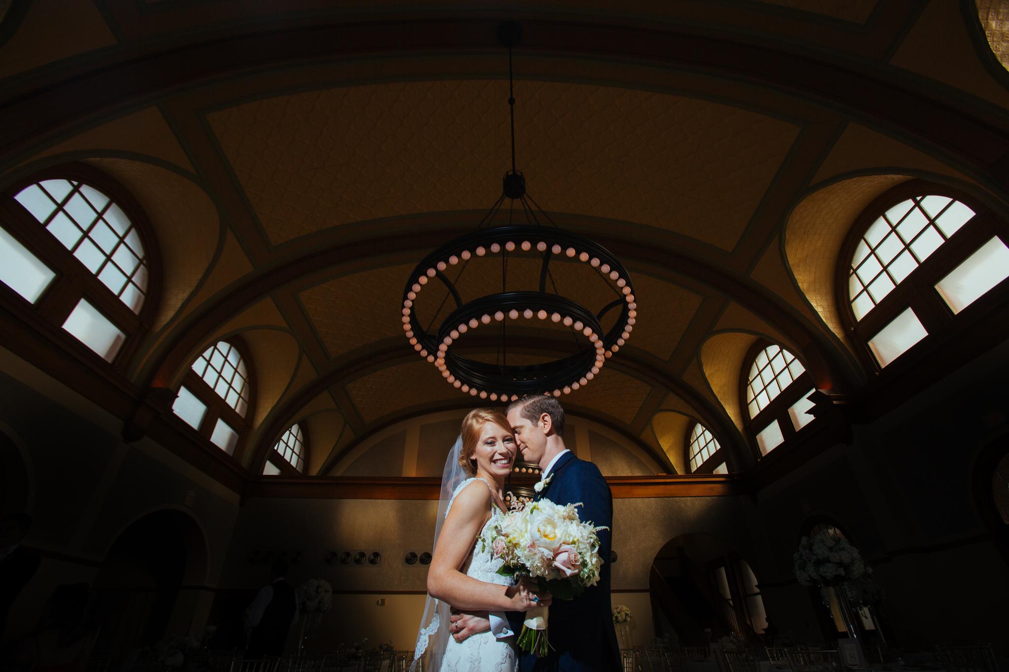 Michael and Kelly - the ashton depot - wedding DFW - wedding photographer- elizalde photography (68 of 150).jpg