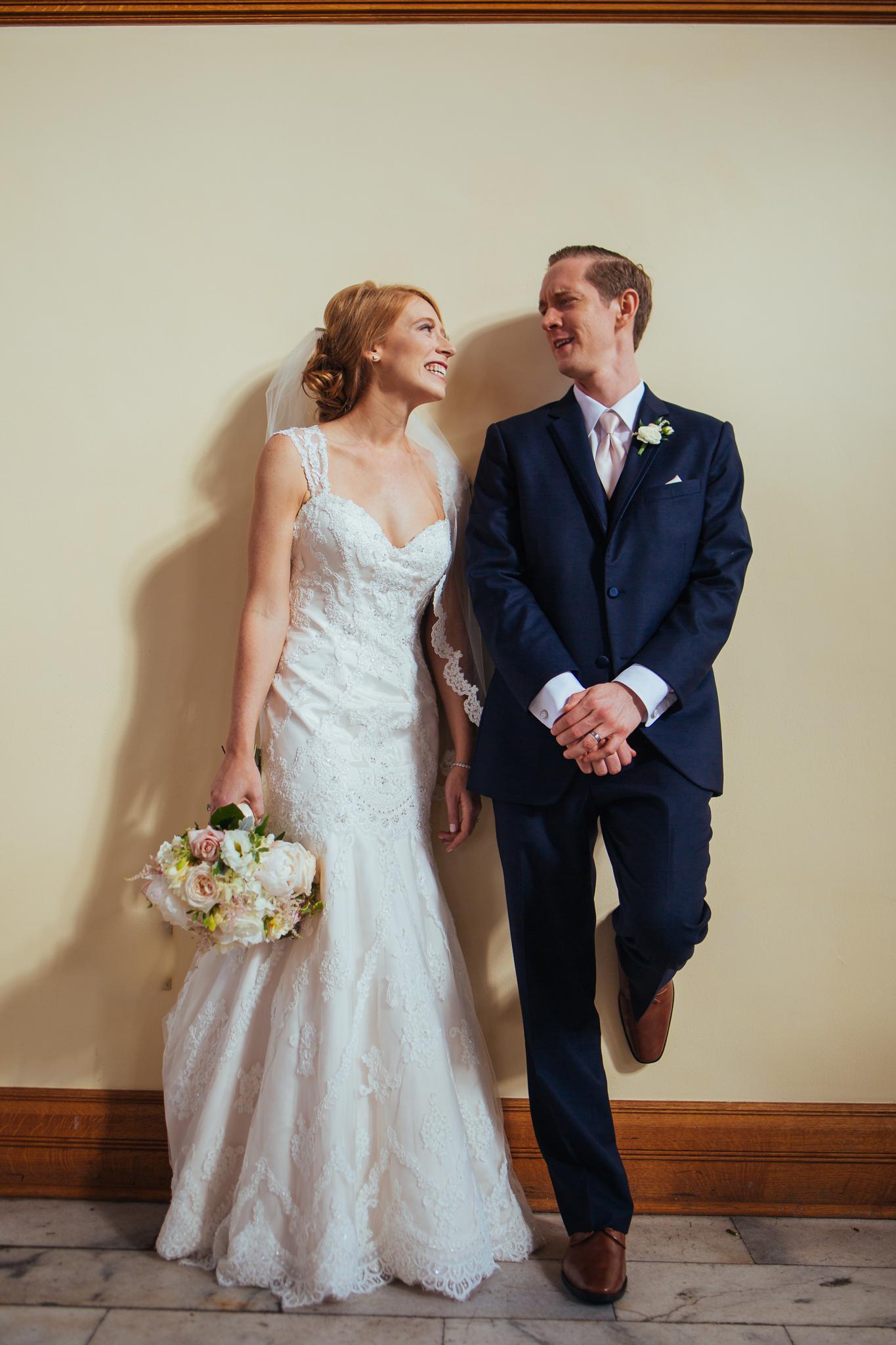 Michael and Kelly - the ashton depot - wedding DFW - wedding photographer- elizalde photography (69 of 150).jpg