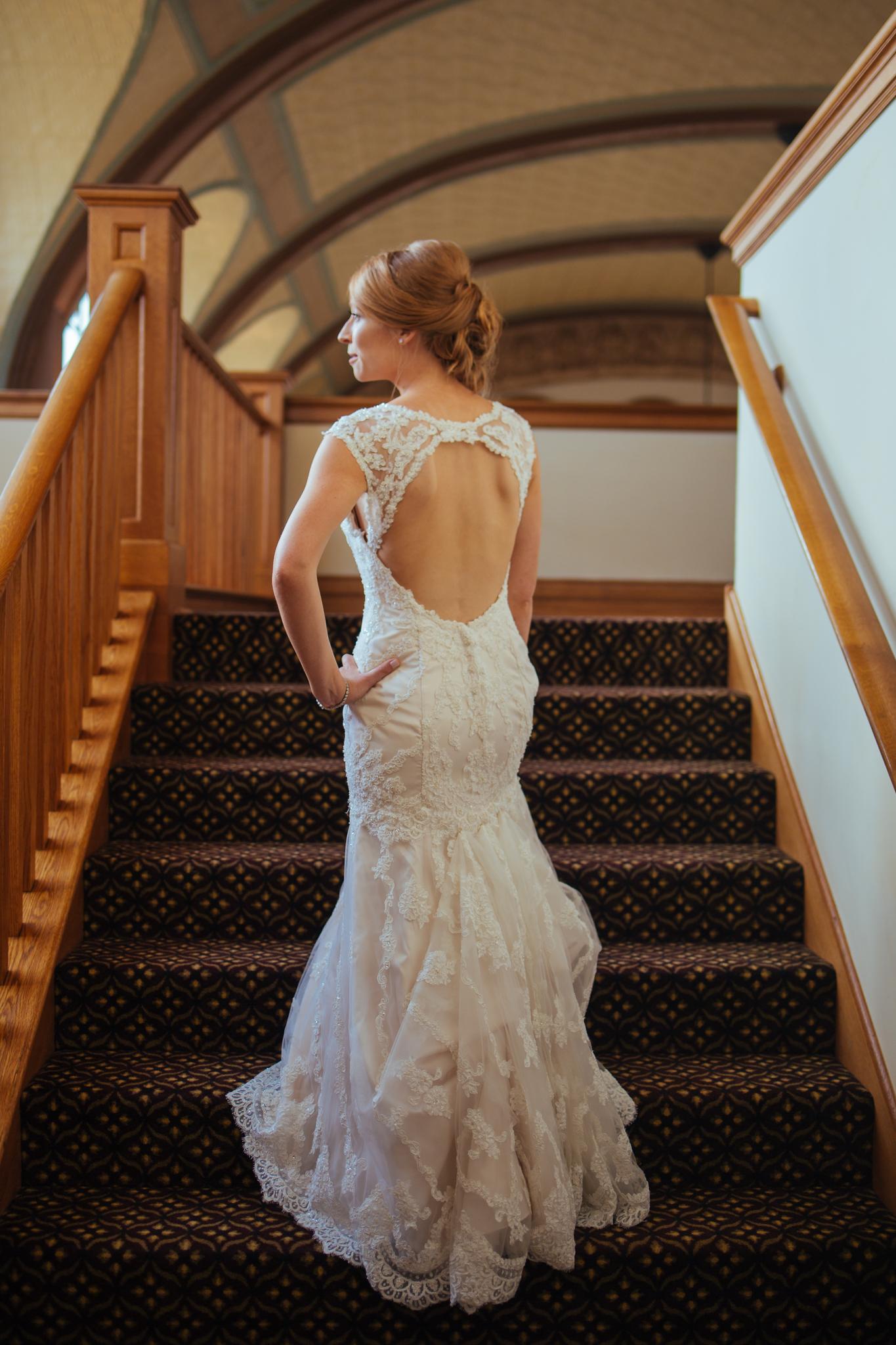 Michael and Kelly - the ashton depot - wedding DFW - wedding photographer- elizalde photography (72 of 150).jpg