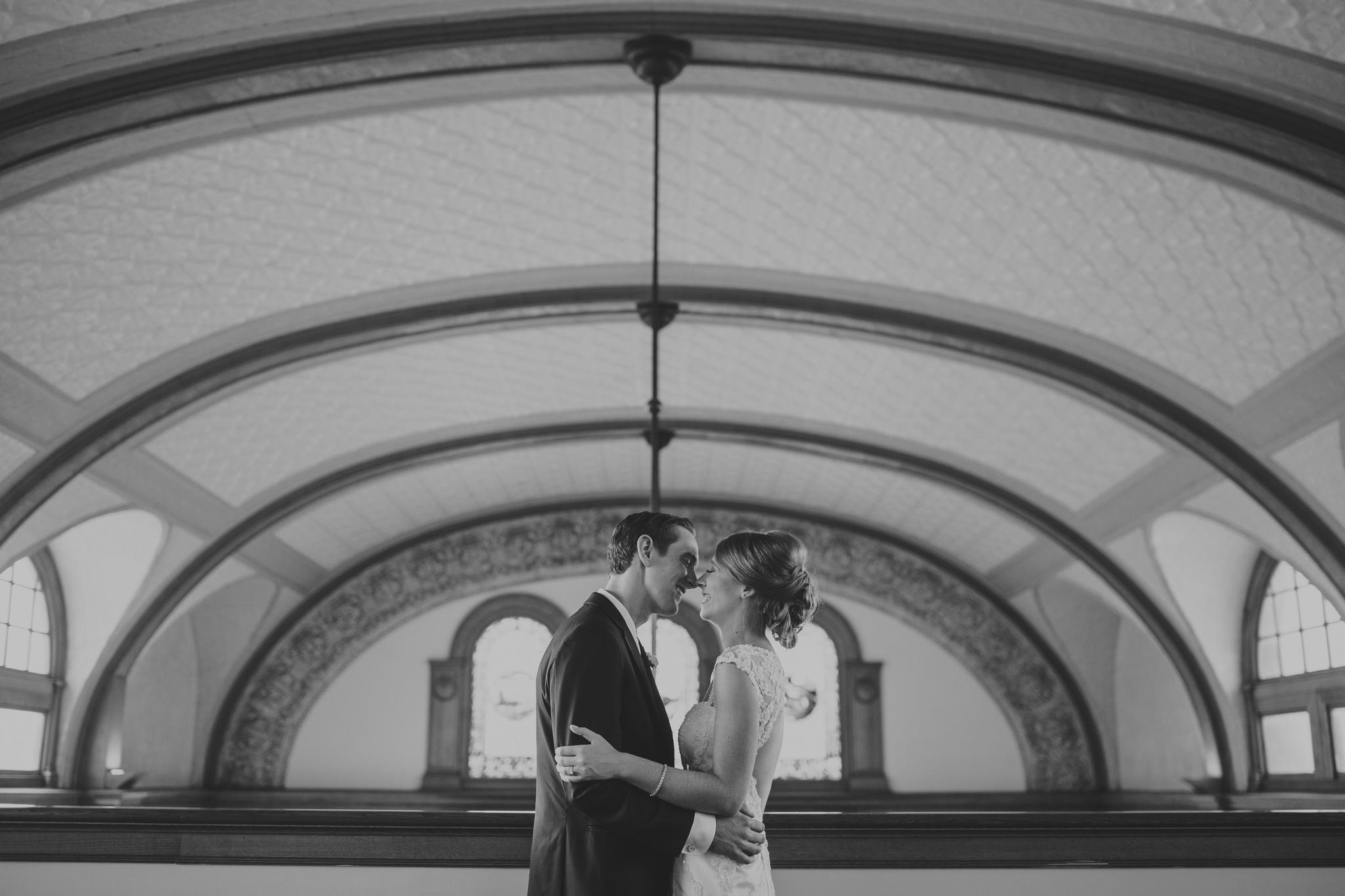 Michael and Kelly - the ashton depot - wedding DFW - wedding photographer- elizalde photography (74 of 150).jpg