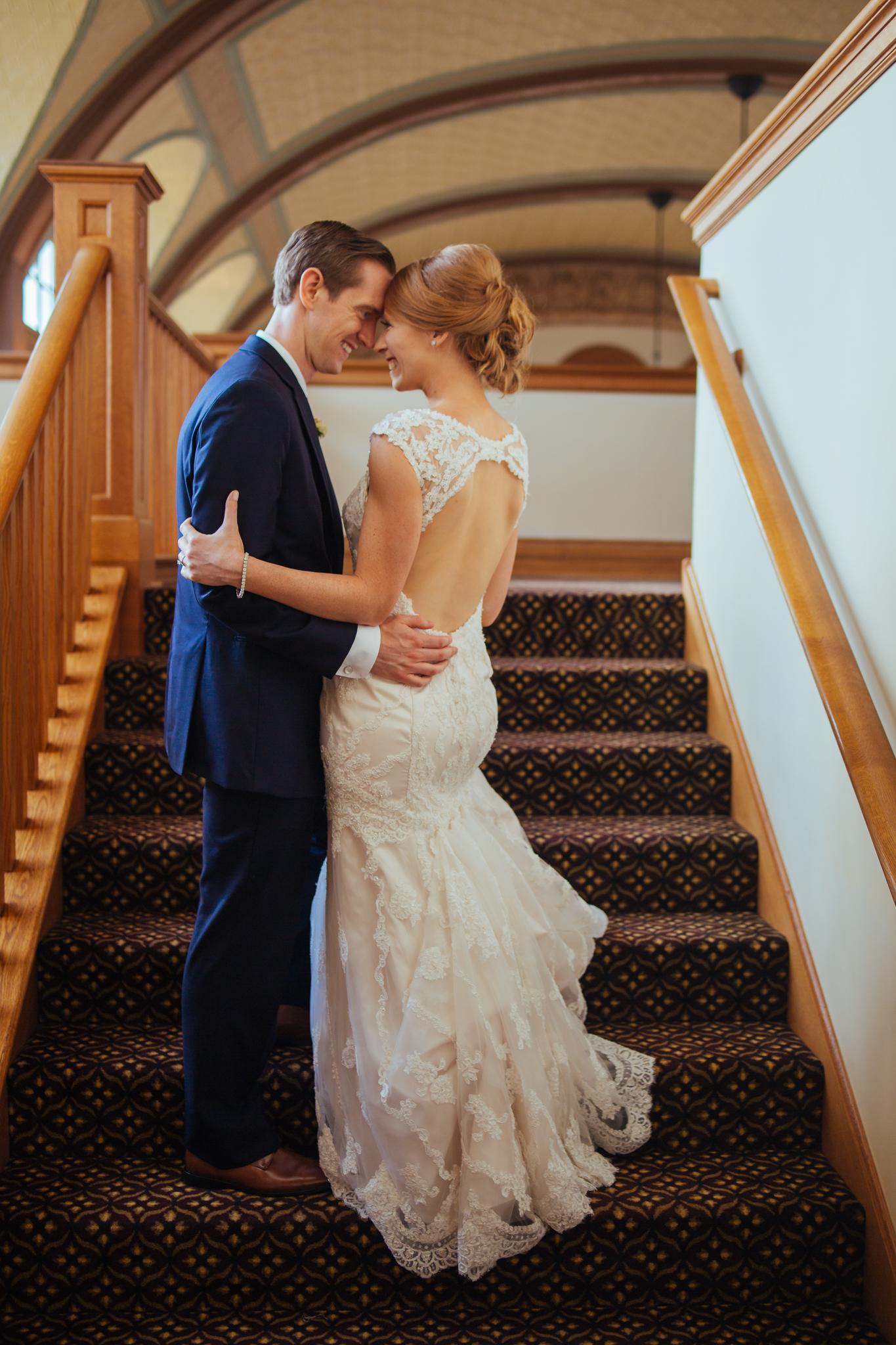 Michael and Kelly - the ashton depot - wedding DFW - wedding photographer- elizalde photography (73 of 150).jpg