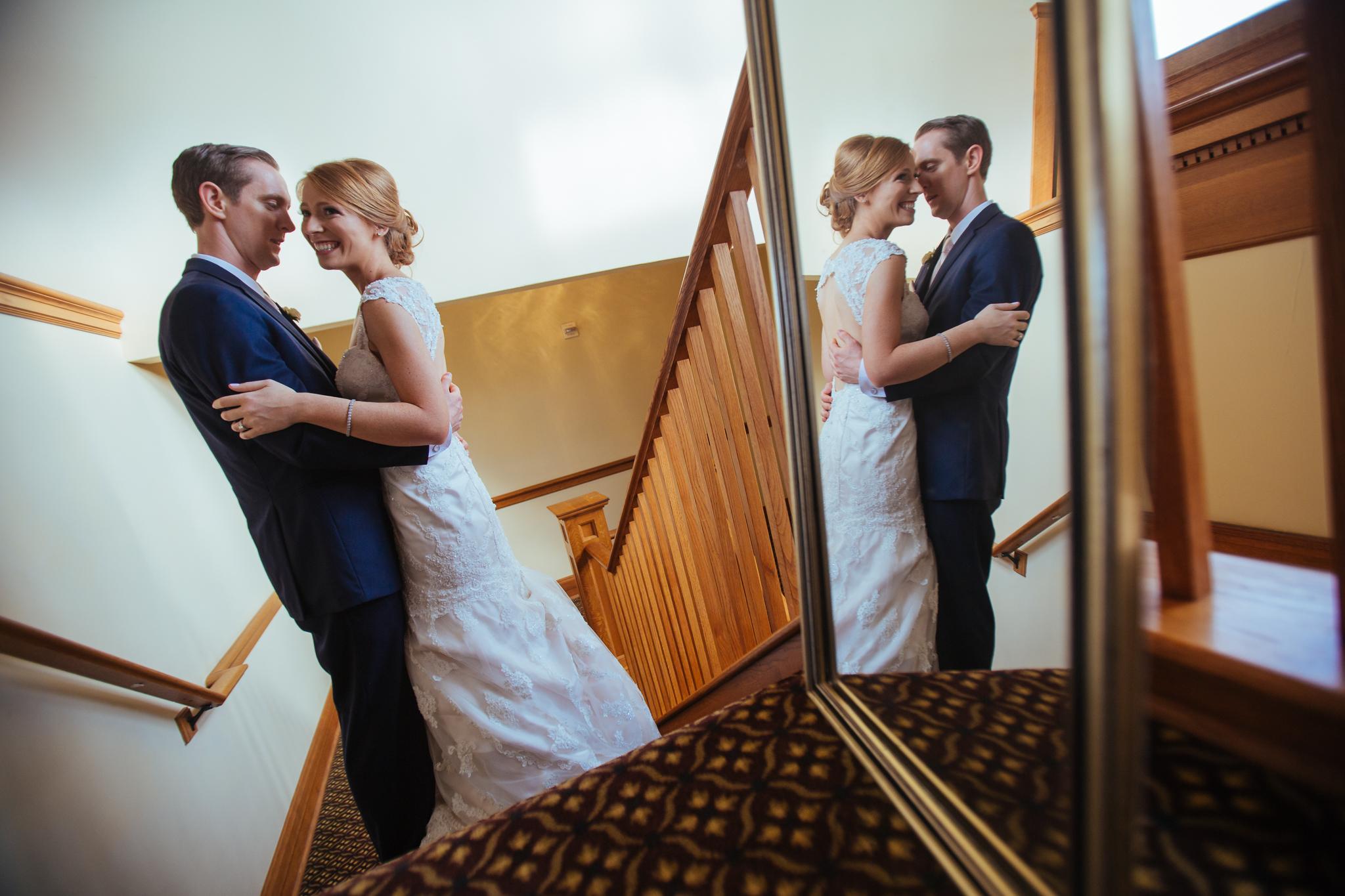 Michael and Kelly - the ashton depot - wedding DFW - wedding photographer- elizalde photography (75 of 150).jpg