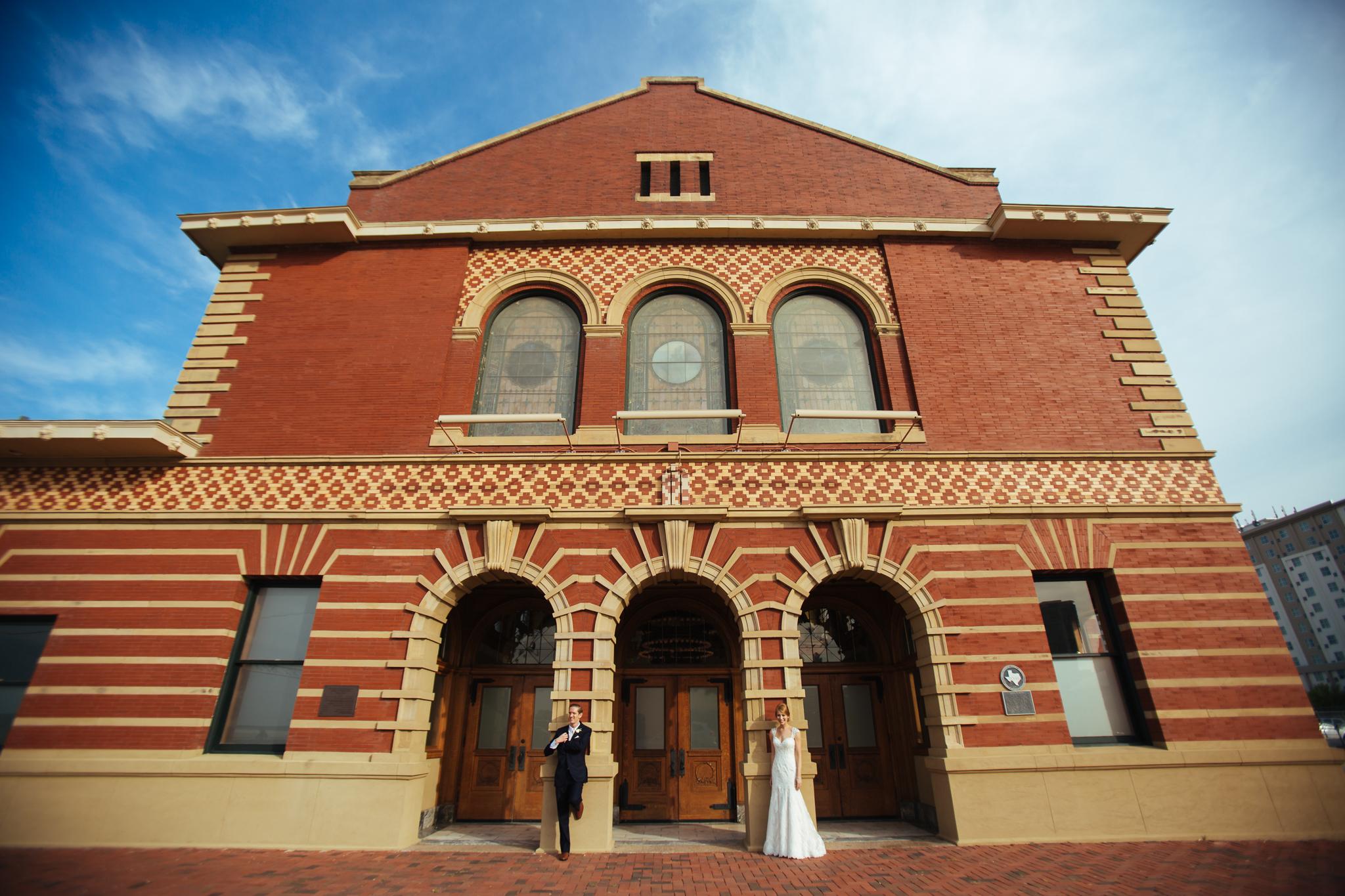 Michael and Kelly - the ashton depot - wedding DFW - wedding photographer- elizalde photography (76 of 150).jpg