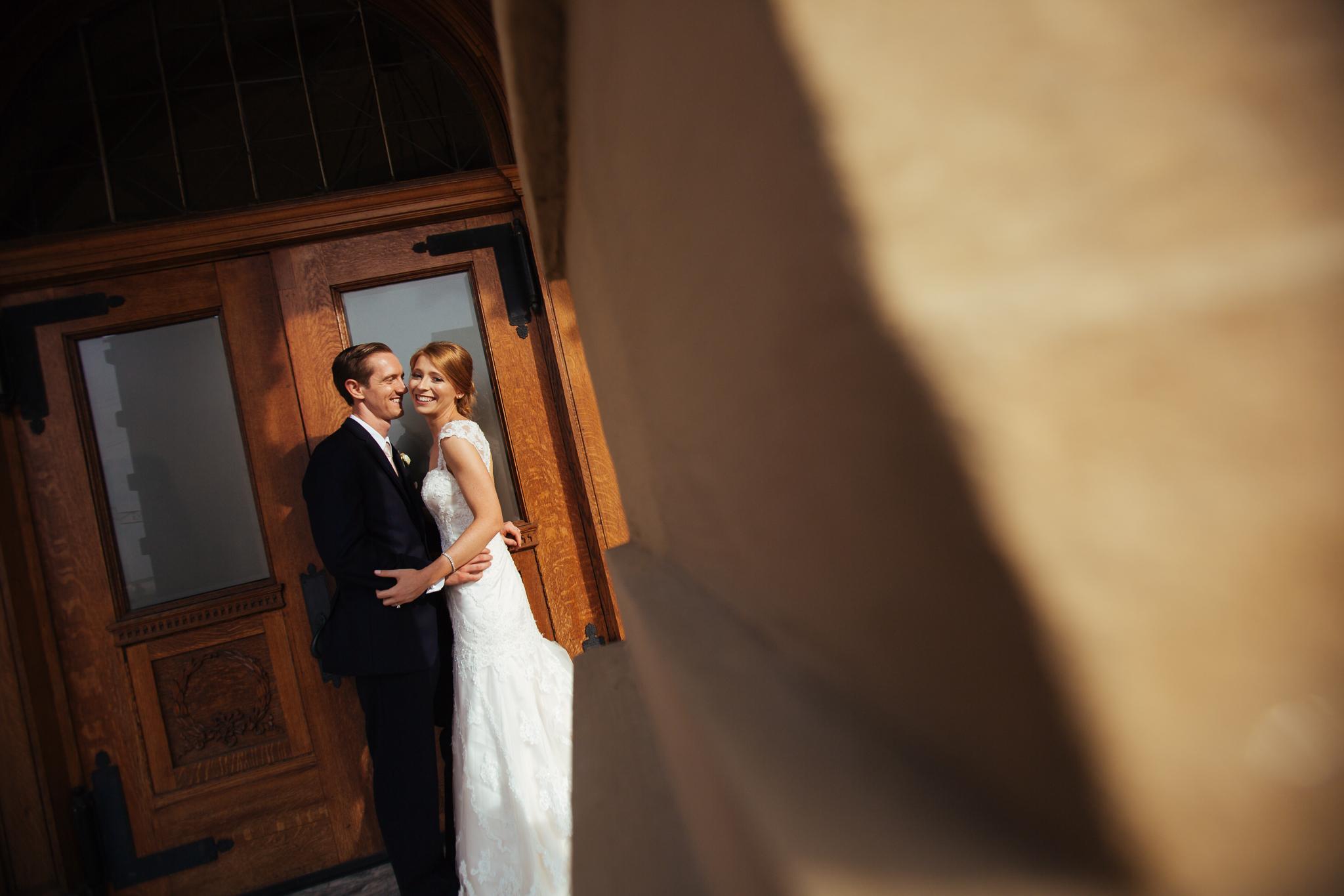 Michael and Kelly - the ashton depot - wedding DFW - wedding photographer- elizalde photography (78 of 150).jpg