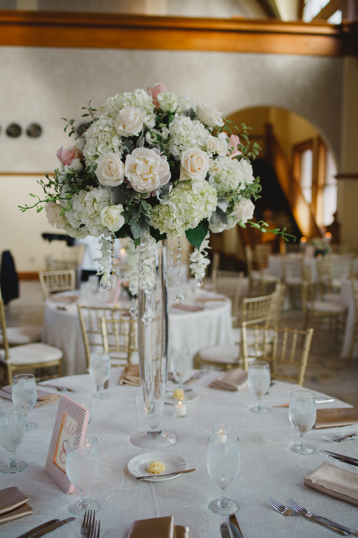 Michael and Kelly - the ashton depot - wedding DFW - wedding photographer- elizalde photography (80 of 150).jpg