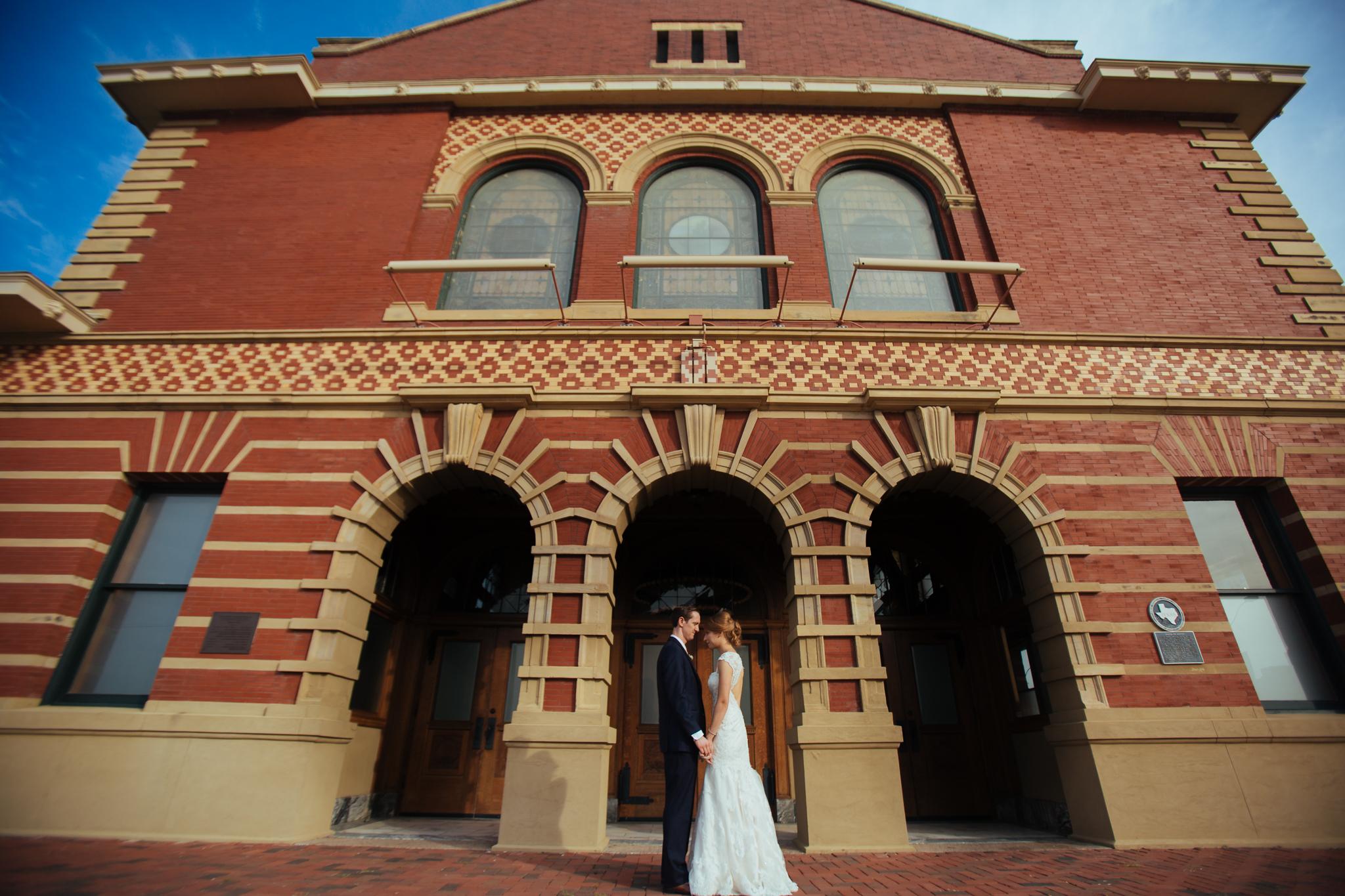 Michael and Kelly - the ashton depot - wedding DFW - wedding photographer- elizalde photography (79 of 150).jpg