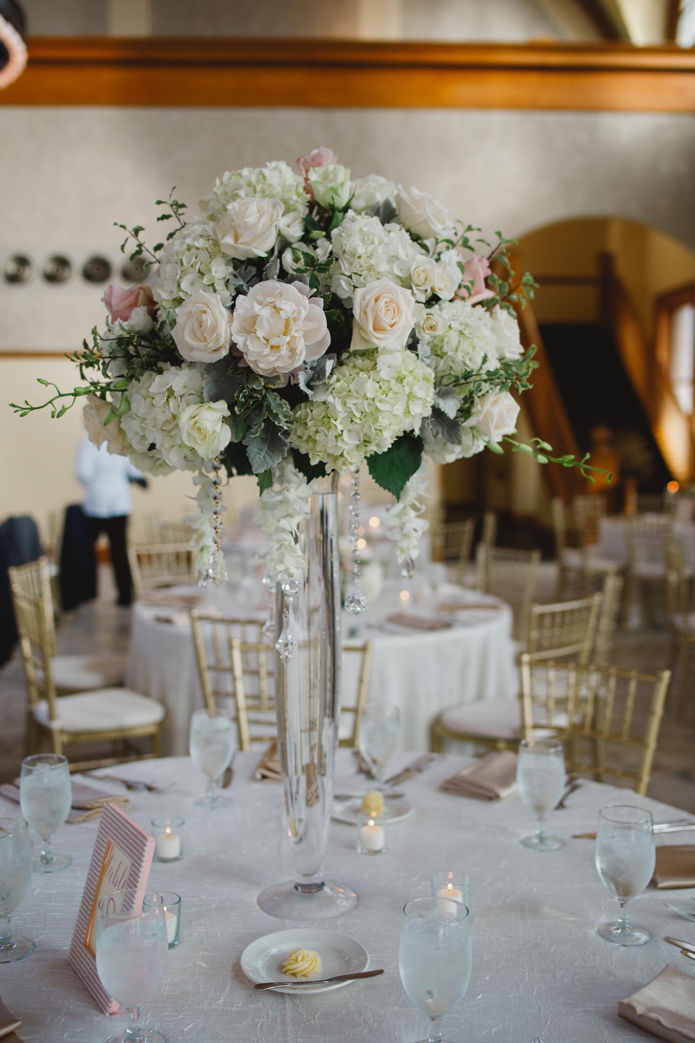 Michael and Kelly - the ashton depot - wedding DFW - wedding photographer- elizalde photography (81 of 150).jpg