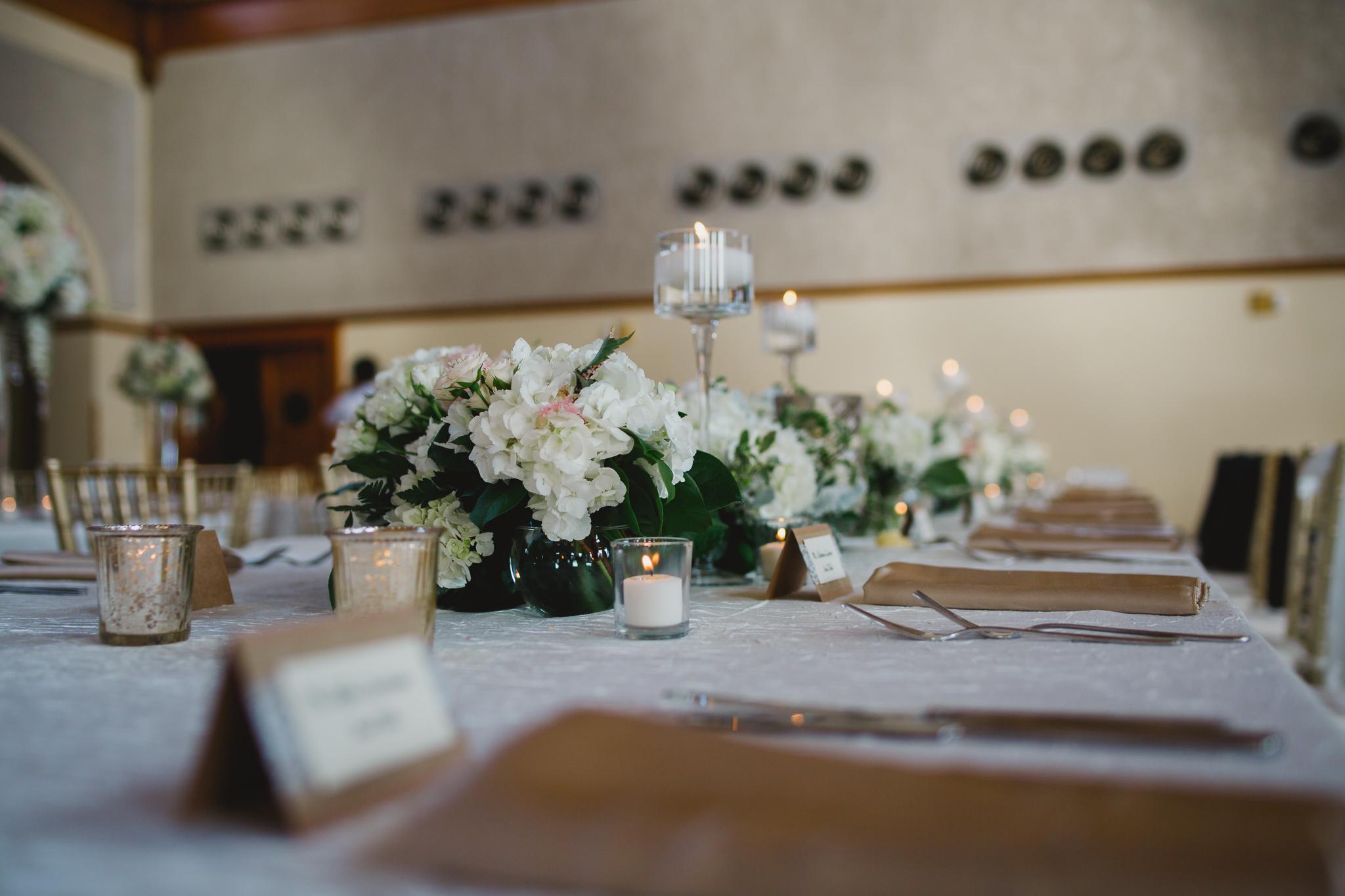 Michael and Kelly - the ashton depot - wedding DFW - wedding photographer- elizalde photography (82 of 150).jpg