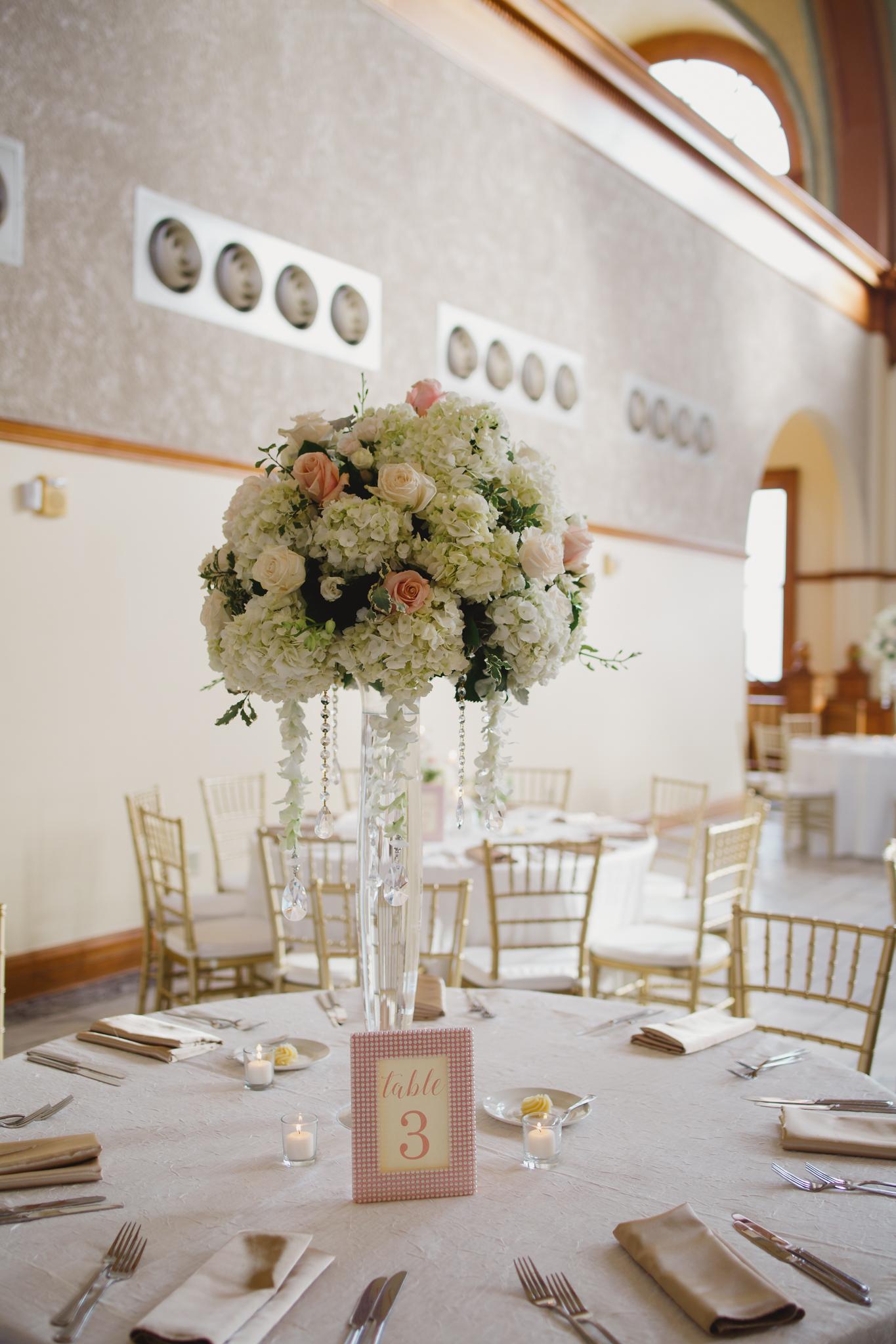 Michael and Kelly - the ashton depot - wedding DFW - wedding photographer- elizalde photography (86 of 150).jpg