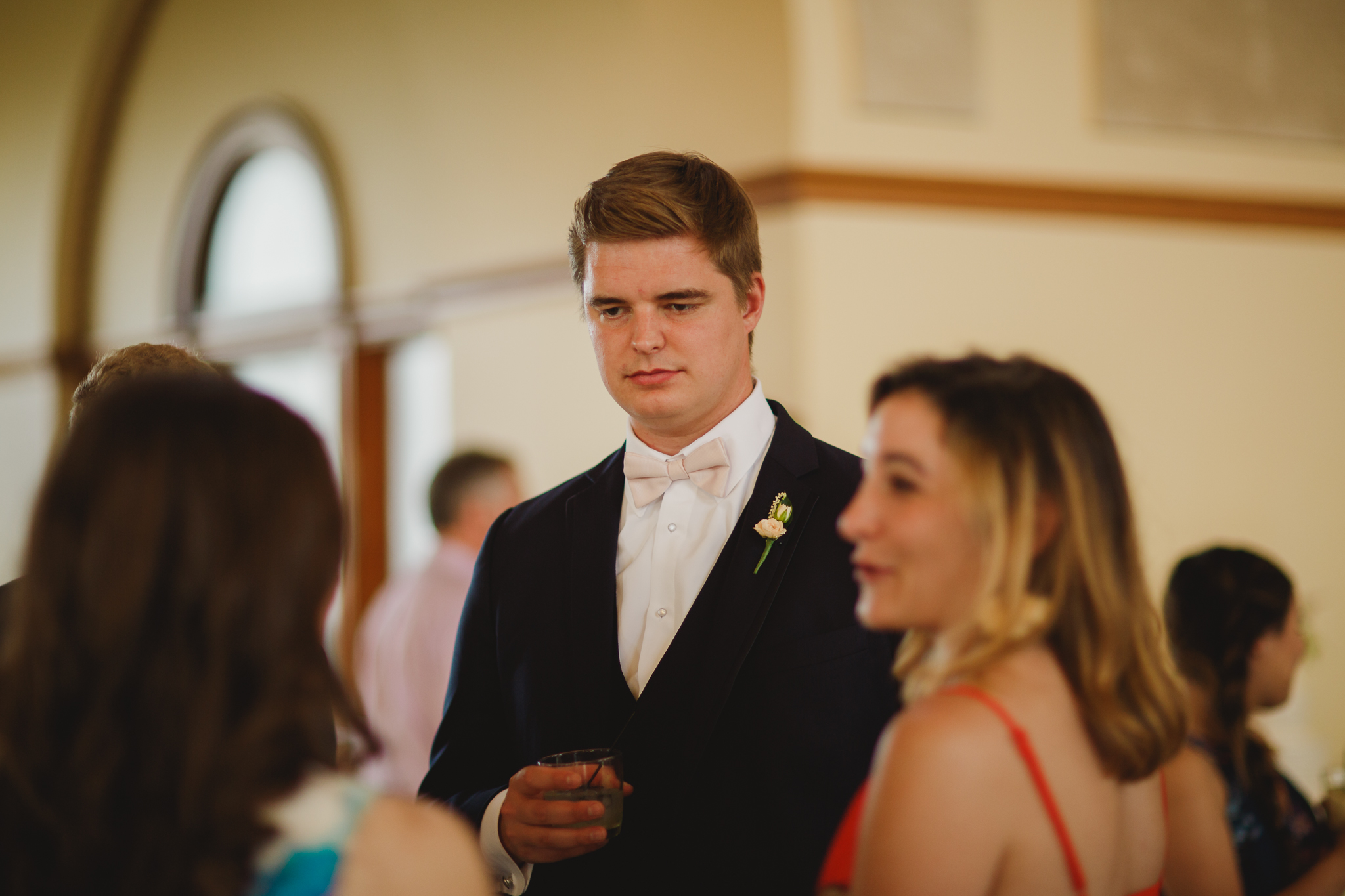 Michael and Kelly - the ashton depot - wedding DFW - wedding photographer- elizalde photography (89 of 150).jpg
