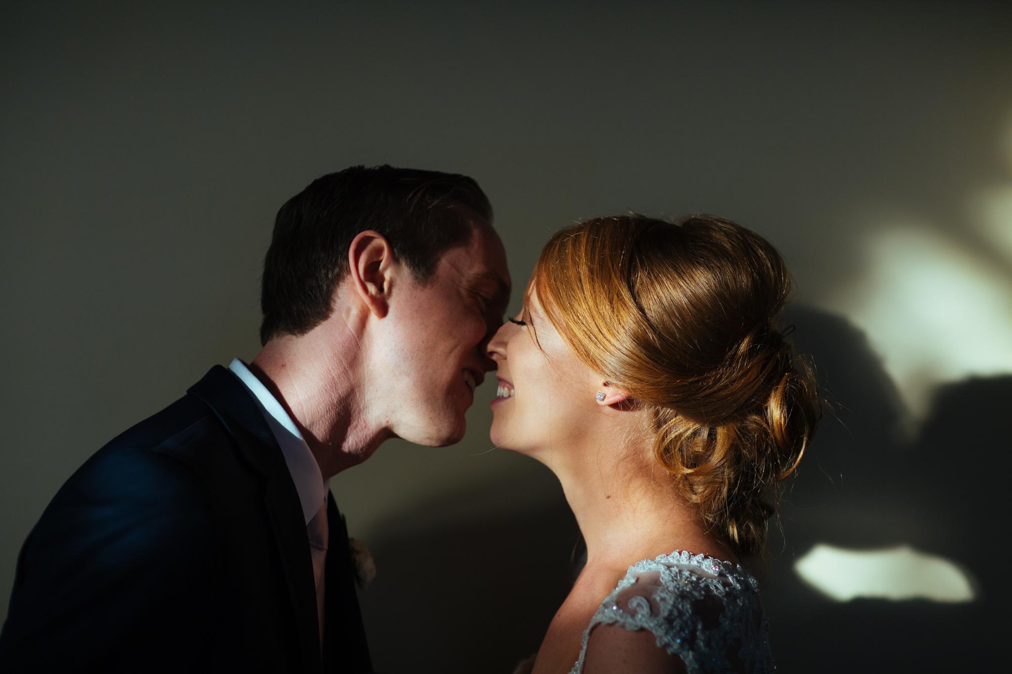 Michael and Kelly - the ashton depot - wedding DFW - wedding photographer- elizalde photography (92 of 150).jpg