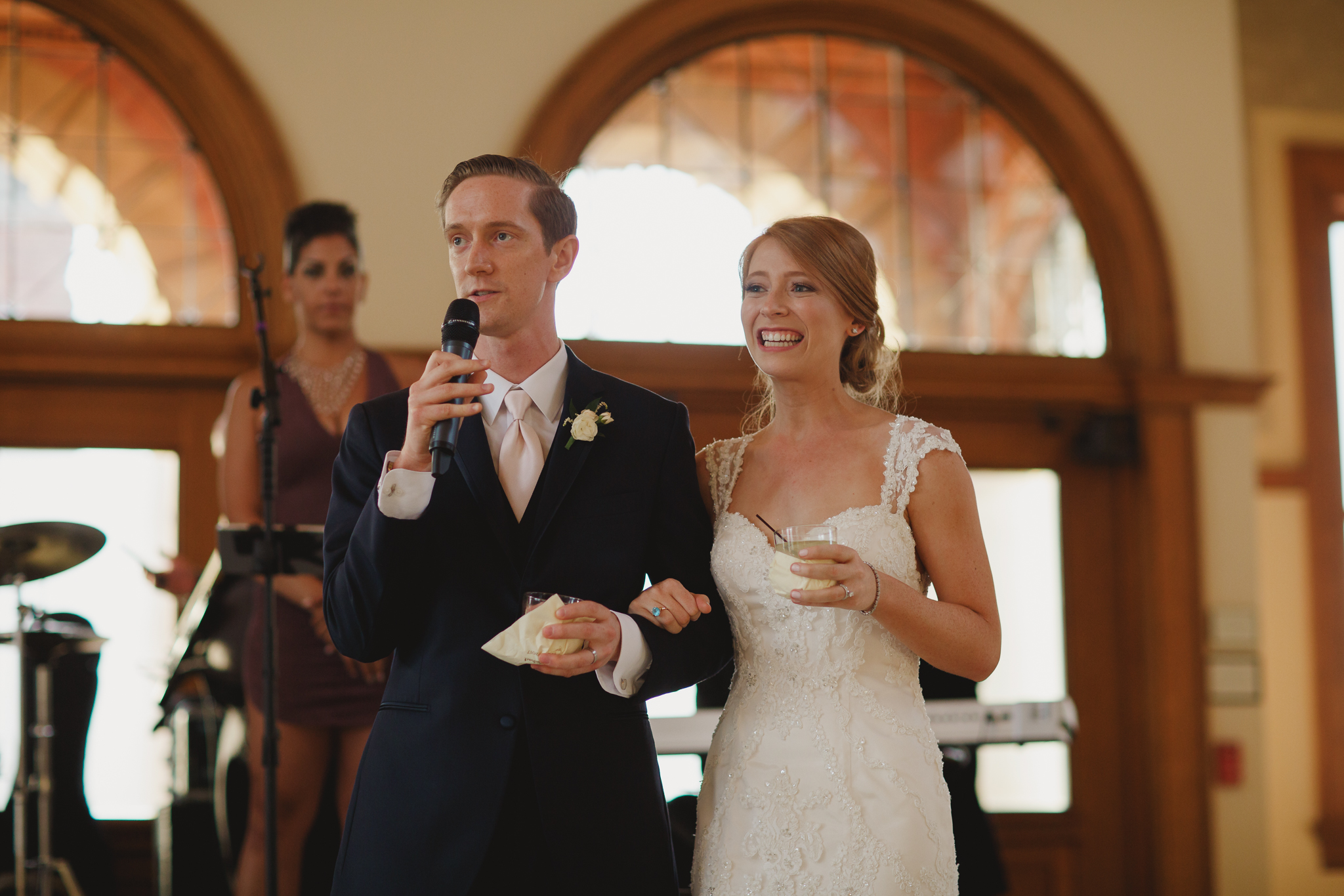 Michael and Kelly - the ashton depot - wedding DFW - wedding photographer- elizalde photography (95 of 150).jpg