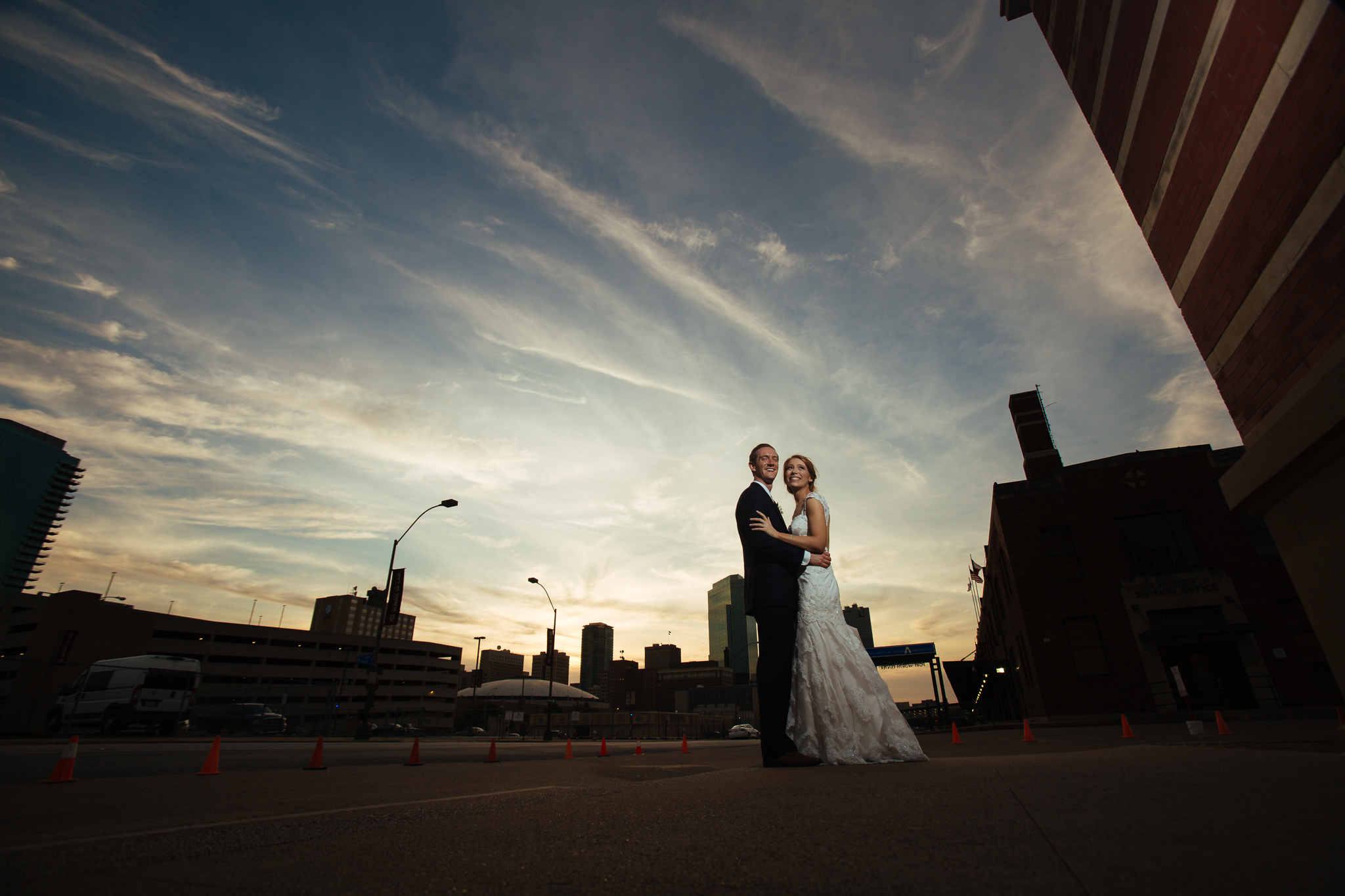 Michael and Kelly - the ashton depot - wedding DFW - wedding photographer- elizalde photography (98 of 150).jpg