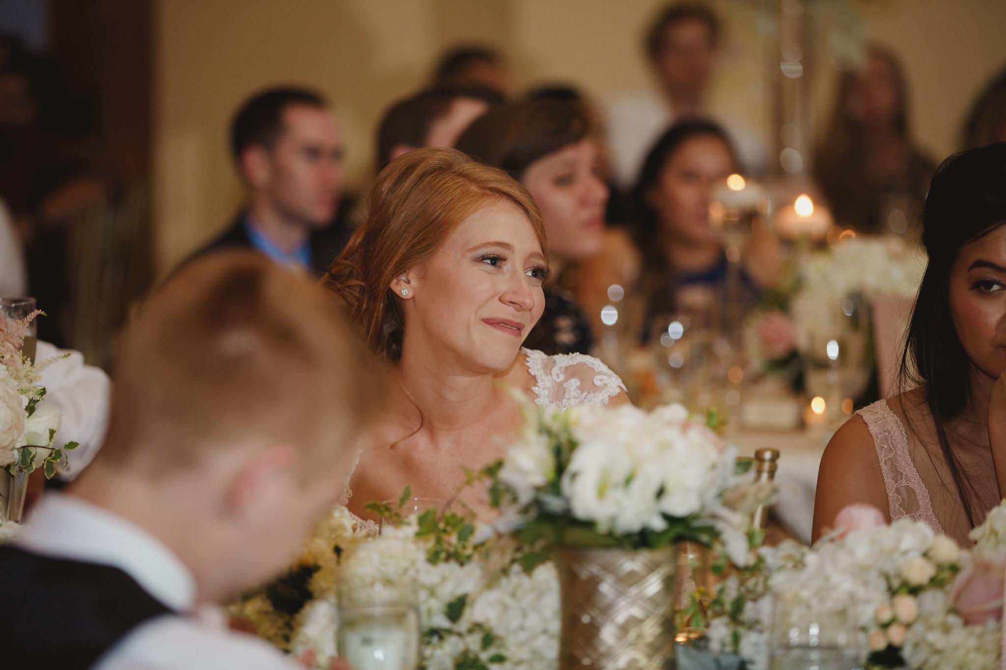 Michael and Kelly - the ashton depot - wedding DFW - wedding photographer- elizalde photography (100 of 150).jpg