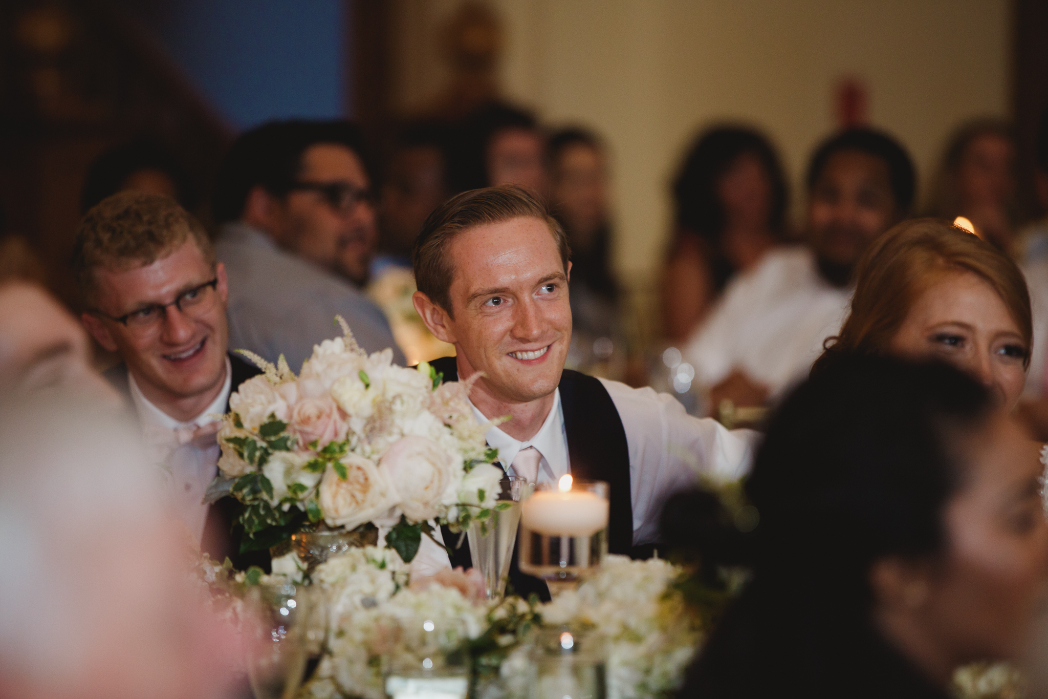Michael and Kelly - the ashton depot - wedding DFW - wedding photographer- elizalde photography (101 of 150).jpg