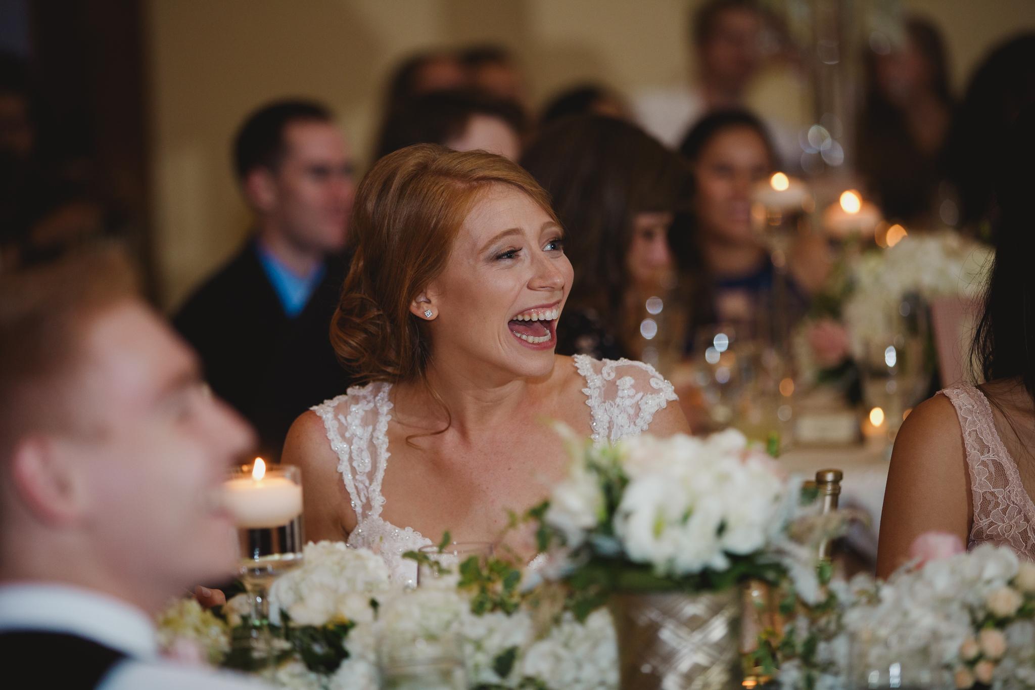 Michael and Kelly - the ashton depot - wedding DFW - wedding photographer- elizalde photography (102 of 150).jpg