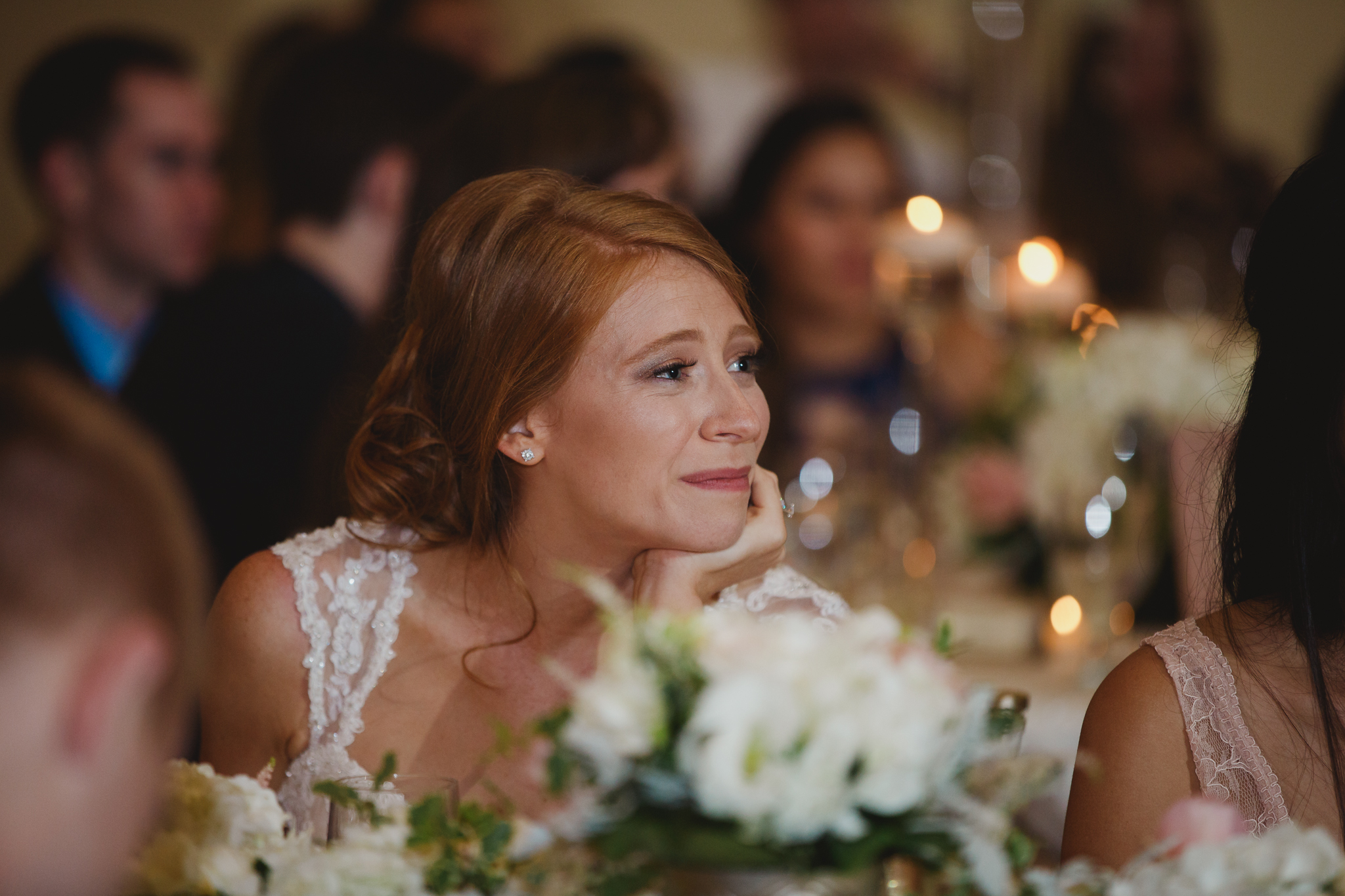 Michael and Kelly - the ashton depot - wedding DFW - wedding photographer- elizalde photography (103 of 150).jpg