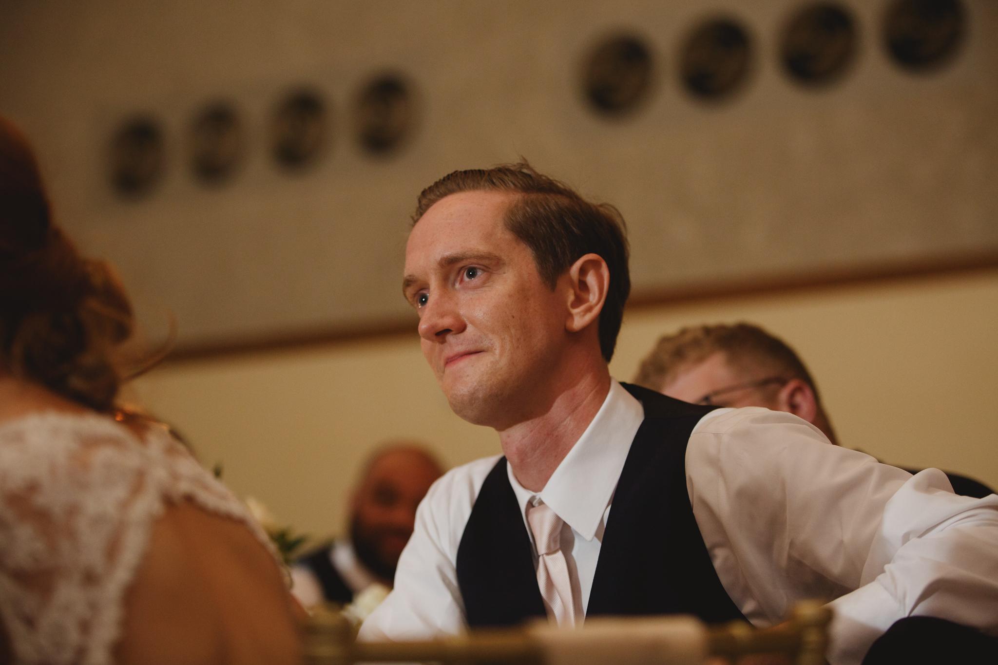 Michael and Kelly - the ashton depot - wedding DFW - wedding photographer- elizalde photography (105 of 150).jpg
