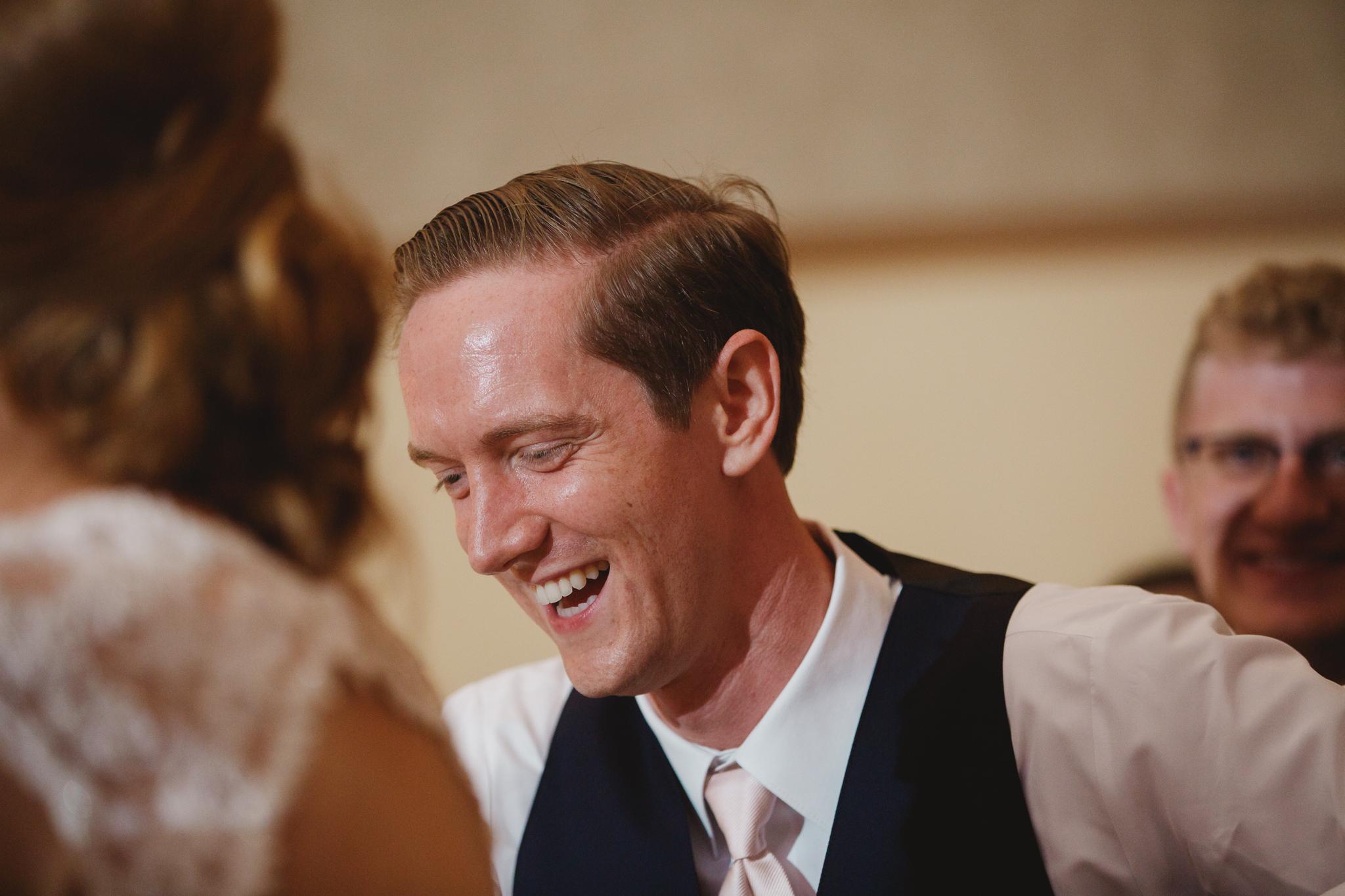 Michael and Kelly - the ashton depot - wedding DFW - wedding photographer- elizalde photography (109 of 150).jpg