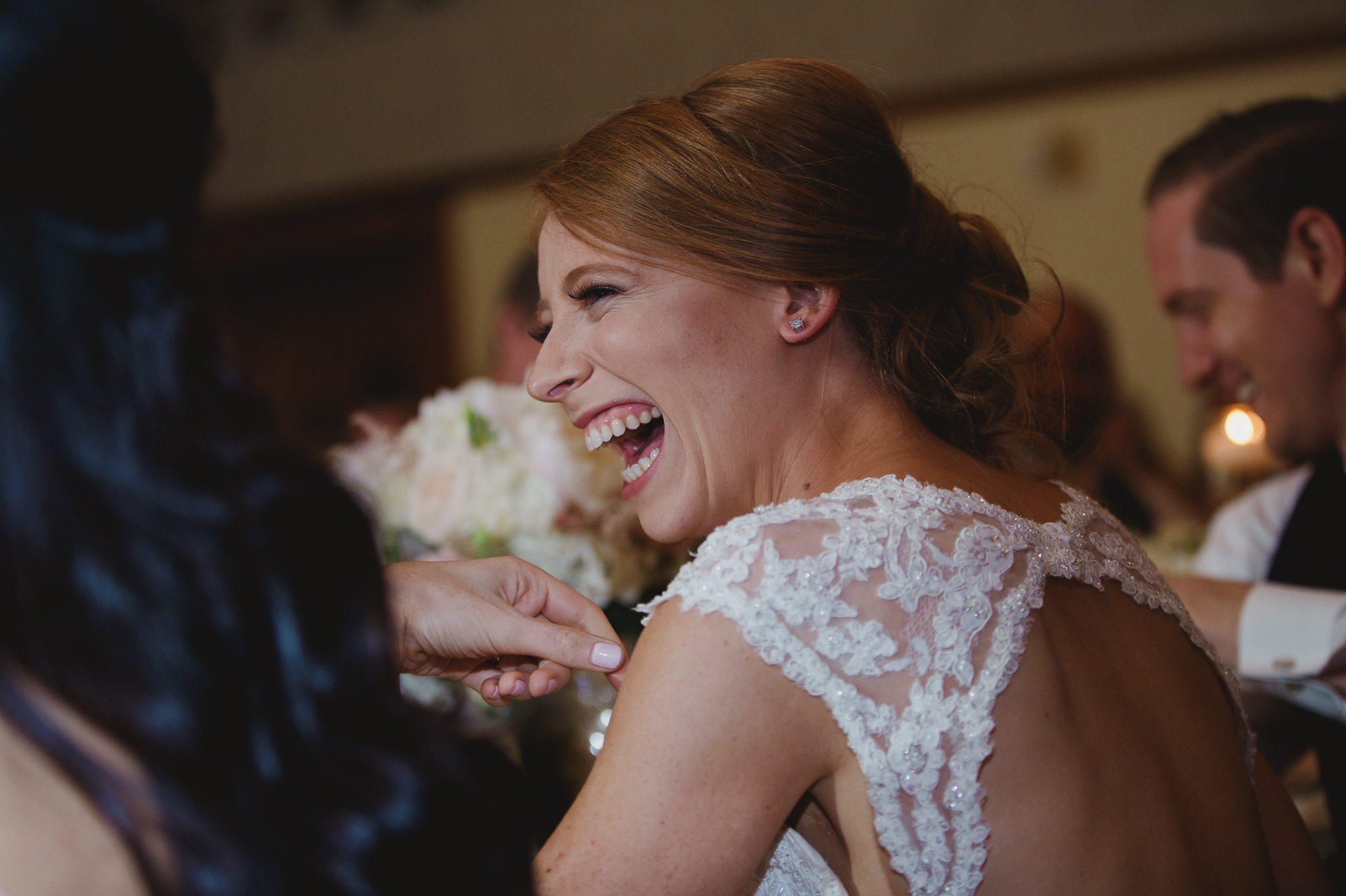 Michael and Kelly - the ashton depot - wedding DFW - wedding photographer- elizalde photography (110 of 150).jpg