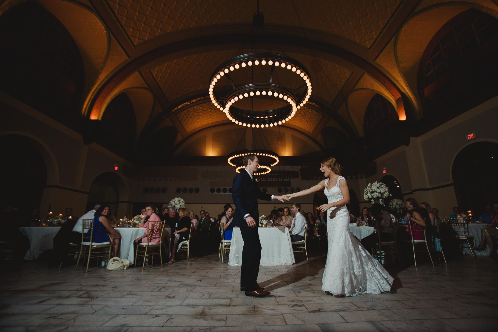 Michael and Kelly - the ashton depot - wedding DFW - wedding photographer- elizalde photography (113 of 150).jpg