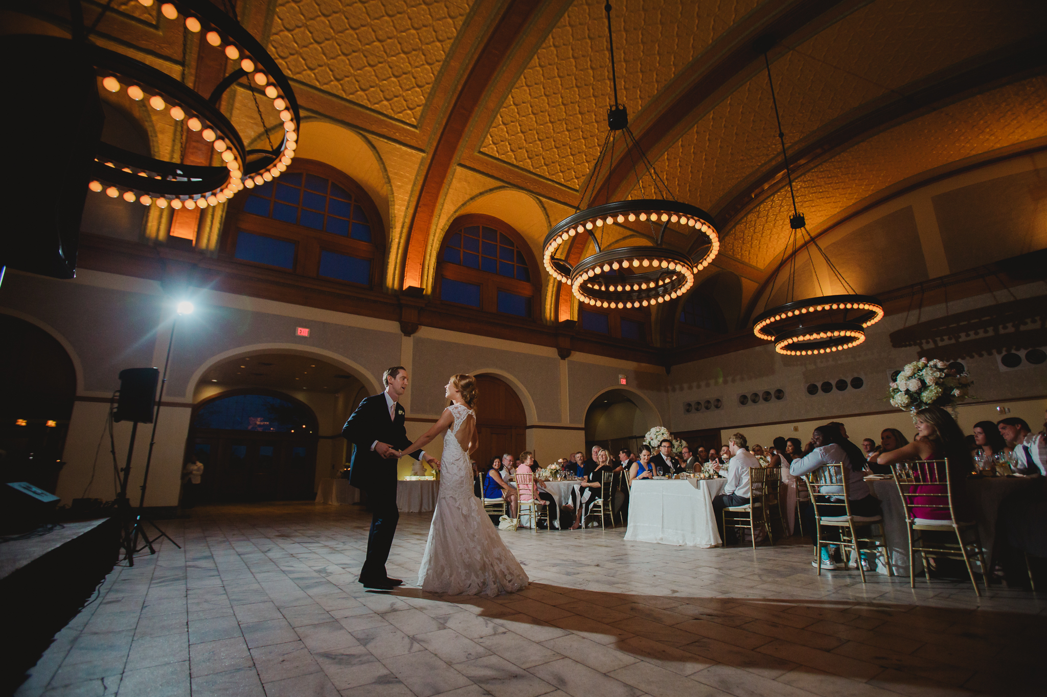 Michael and Kelly - the ashton depot - wedding DFW - wedding photographer- elizalde photography (114 of 150).jpg