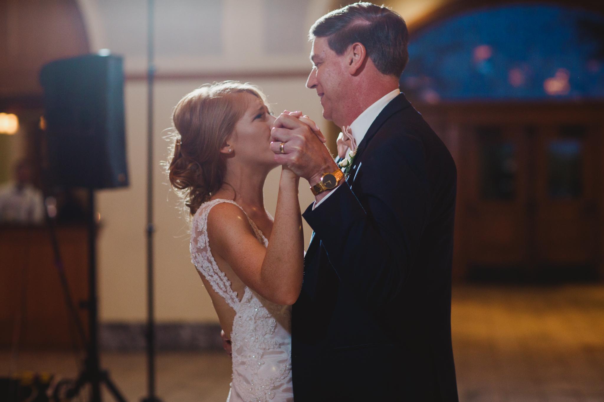 Michael and Kelly - the ashton depot - wedding DFW - wedding photographer- elizalde photography (115 of 150).jpg