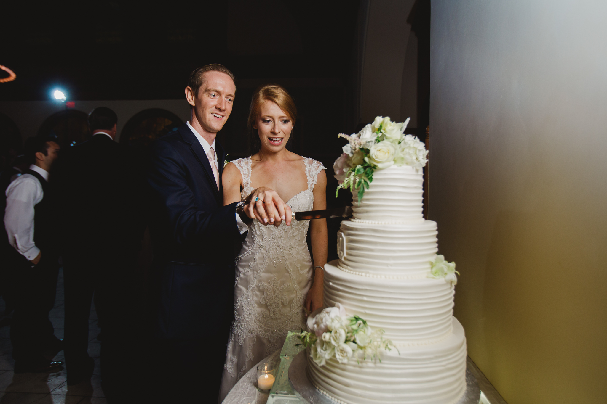 Michael and Kelly - the ashton depot - wedding DFW - wedding photographer- elizalde photography (117 of 150).jpg