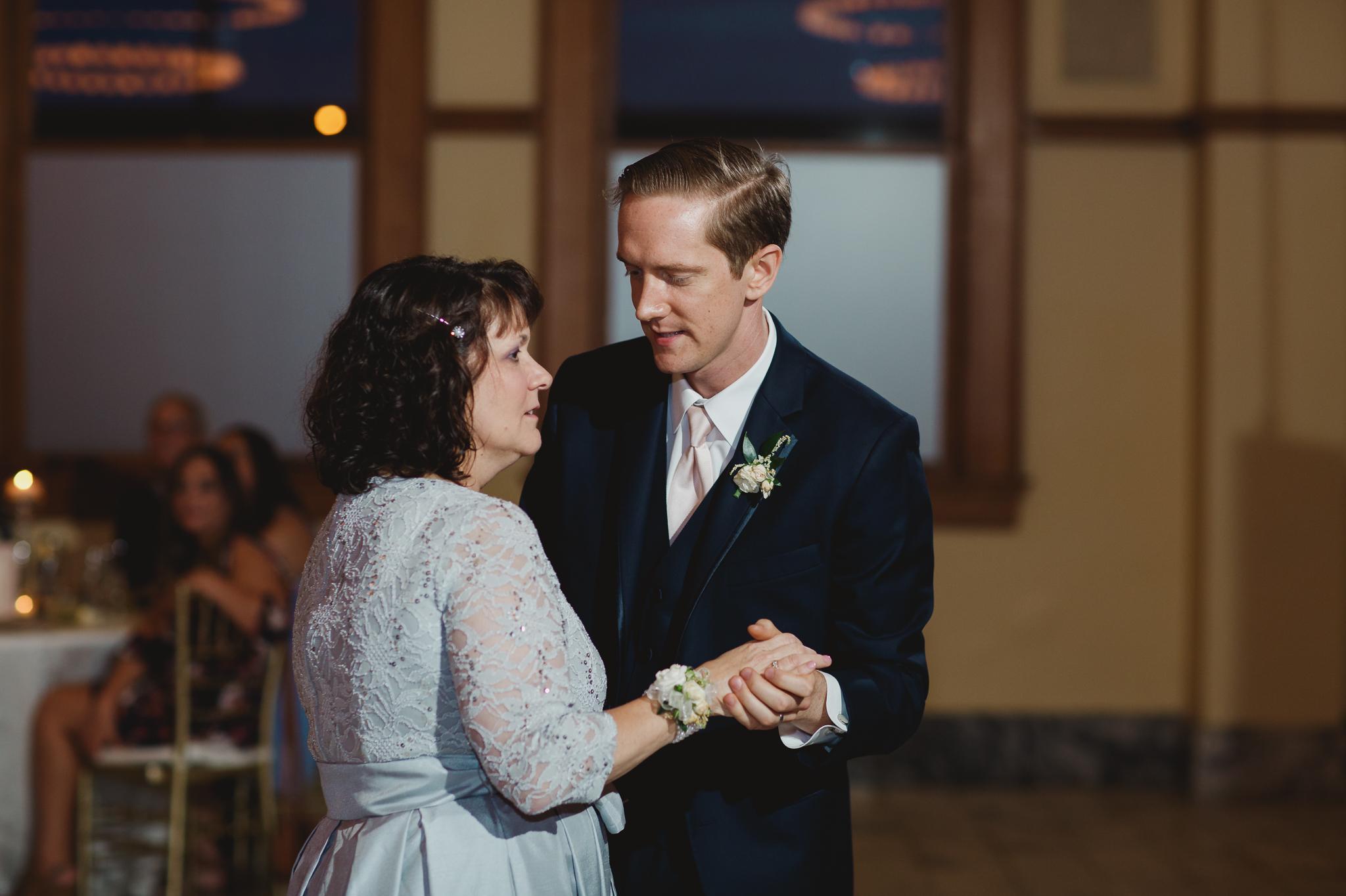 Michael and Kelly - the ashton depot - wedding DFW - wedding photographer- elizalde photography (116 of 150).jpg