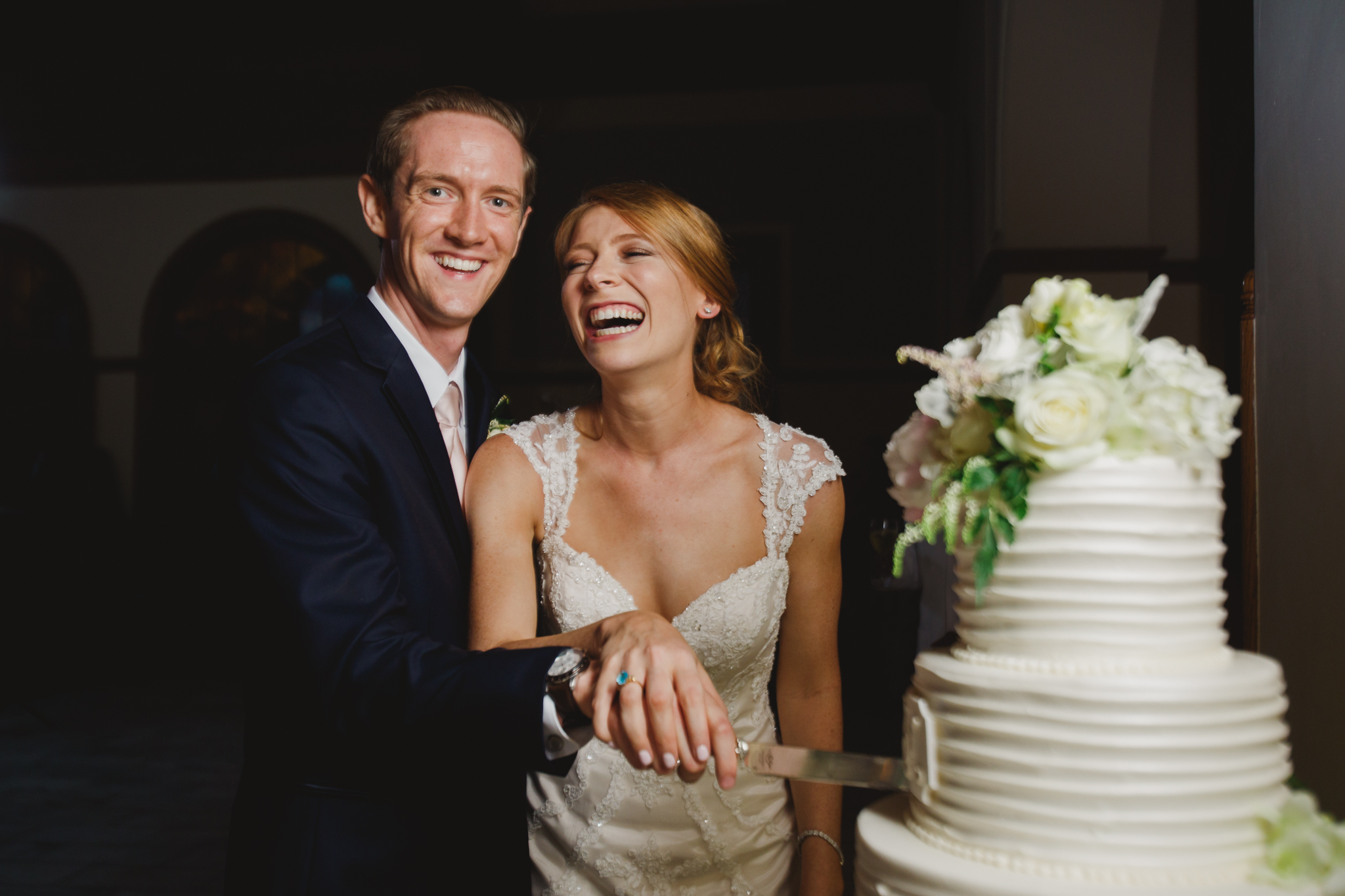 Michael and Kelly - the ashton depot - wedding DFW - wedding photographer- elizalde photography (118 of 150).jpg