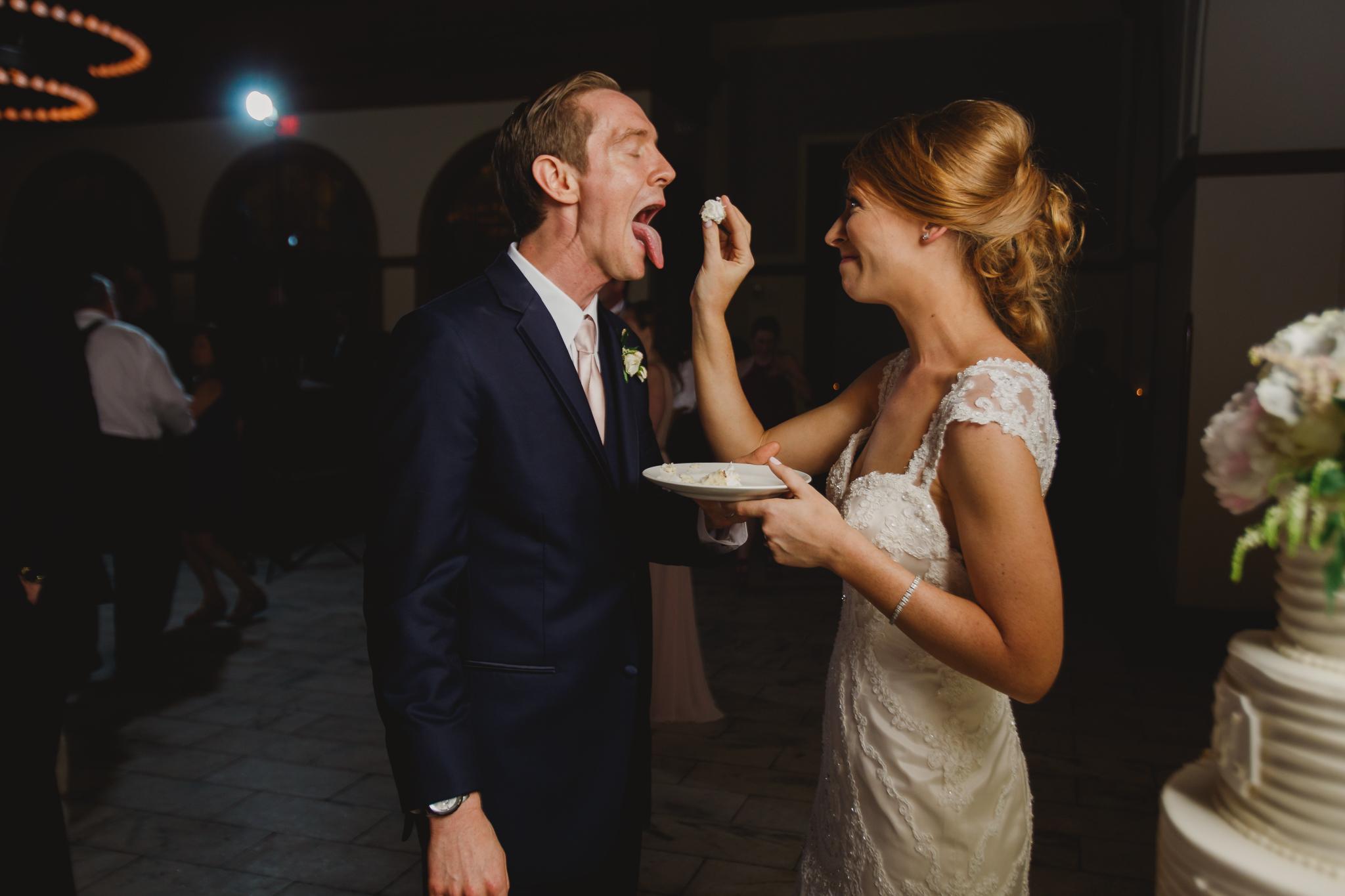 Michael and Kelly - the ashton depot - wedding DFW - wedding photographer- elizalde photography (119 of 150).jpg