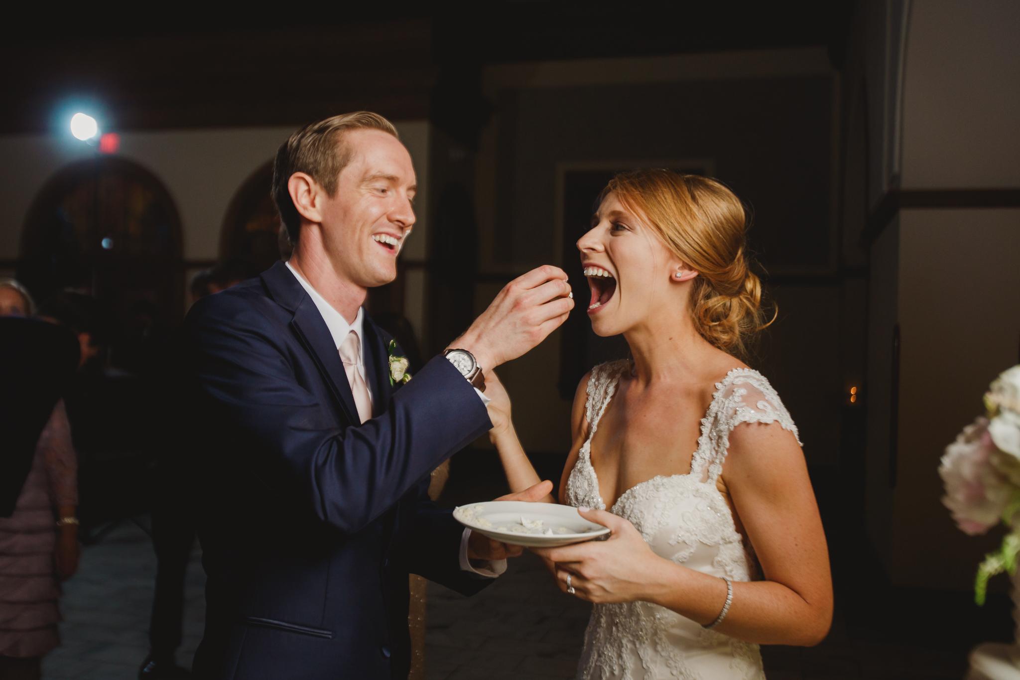 Michael and Kelly - the ashton depot - wedding DFW - wedding photographer- elizalde photography (121 of 150).jpg